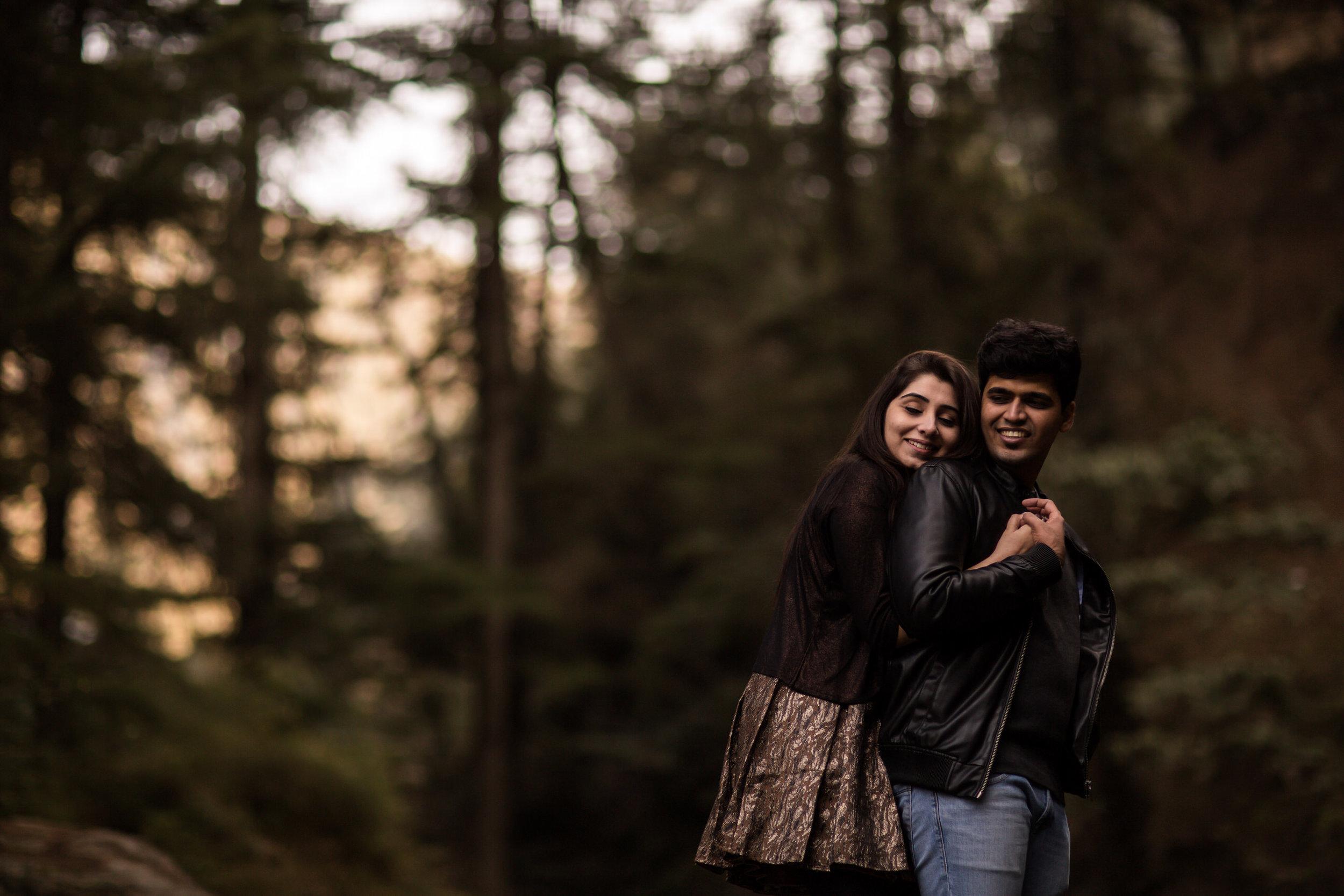 Shivam & Kavya Pre Wedding-26.jpg