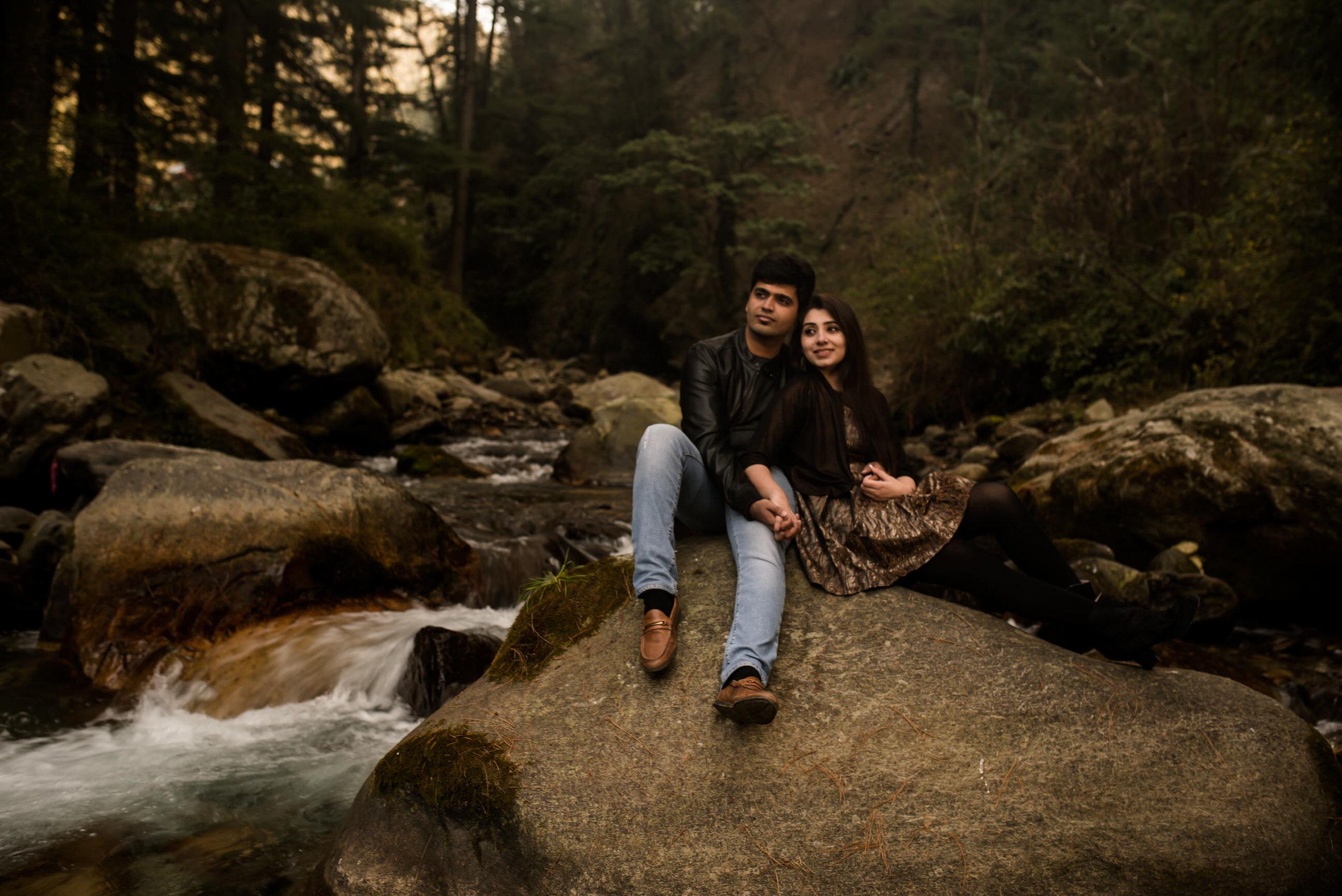 Shivam & Kavya Pre Wedding-55.jpg