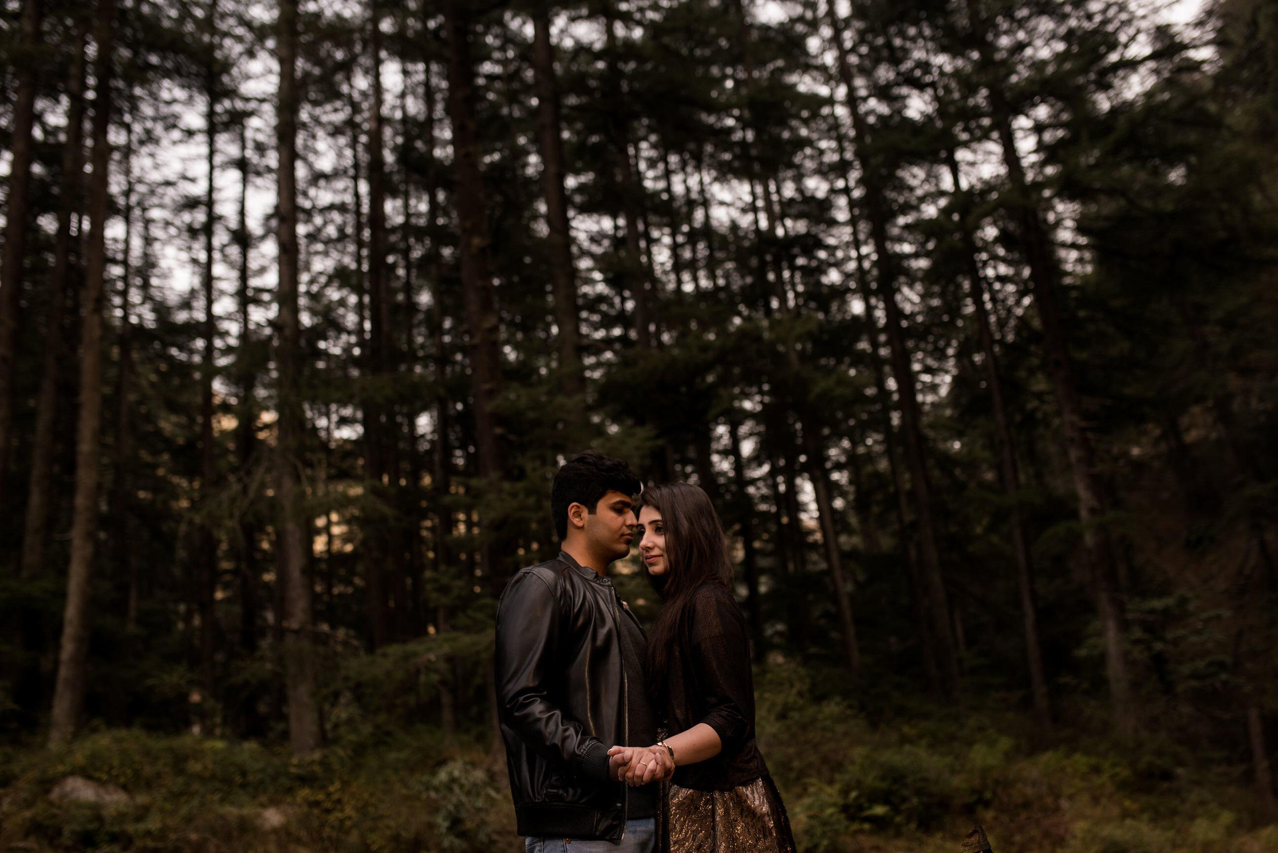 Shivam & Kavya Pre Wedding-60.jpg