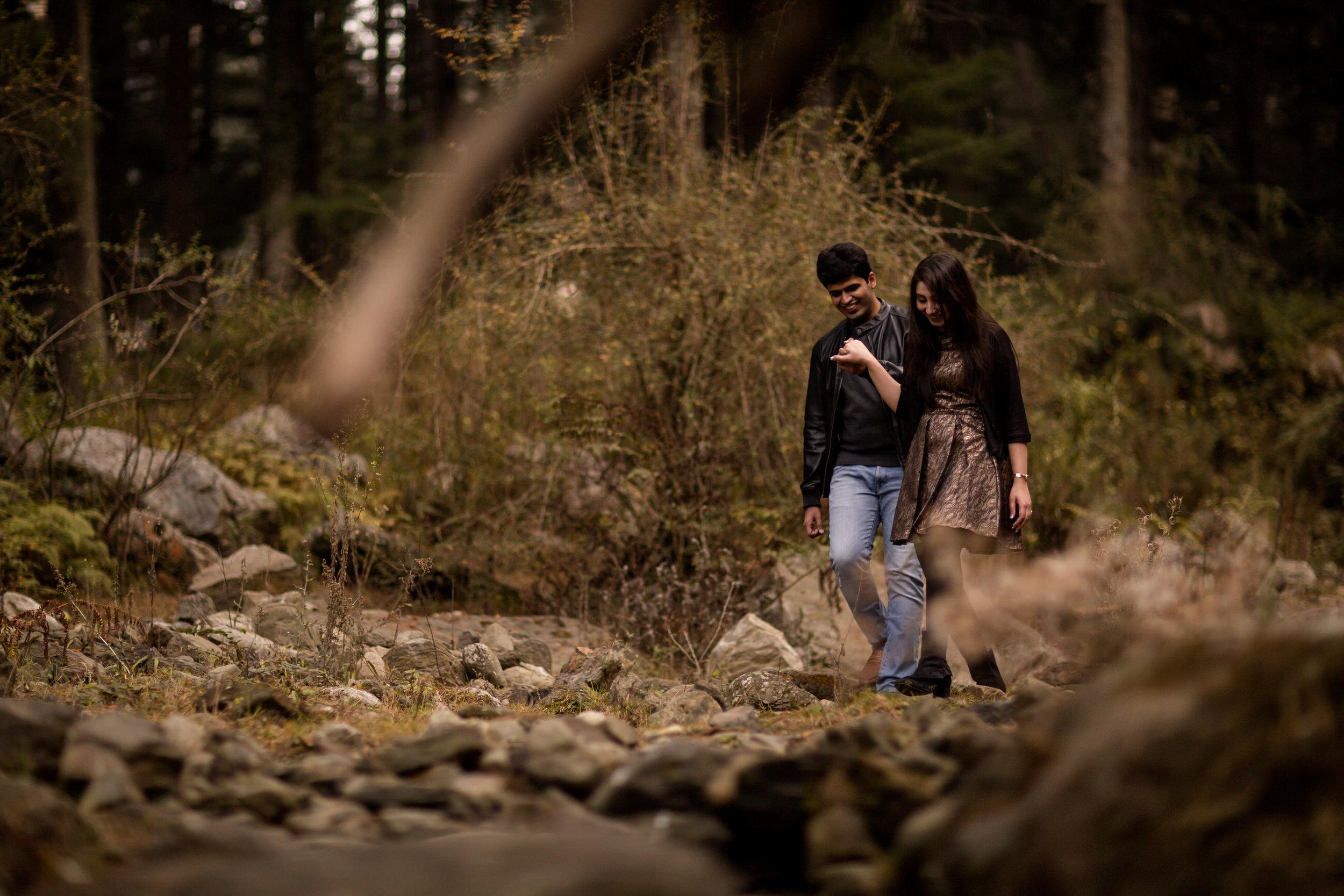Shivam & Kavya Pre Wedding-64.jpg