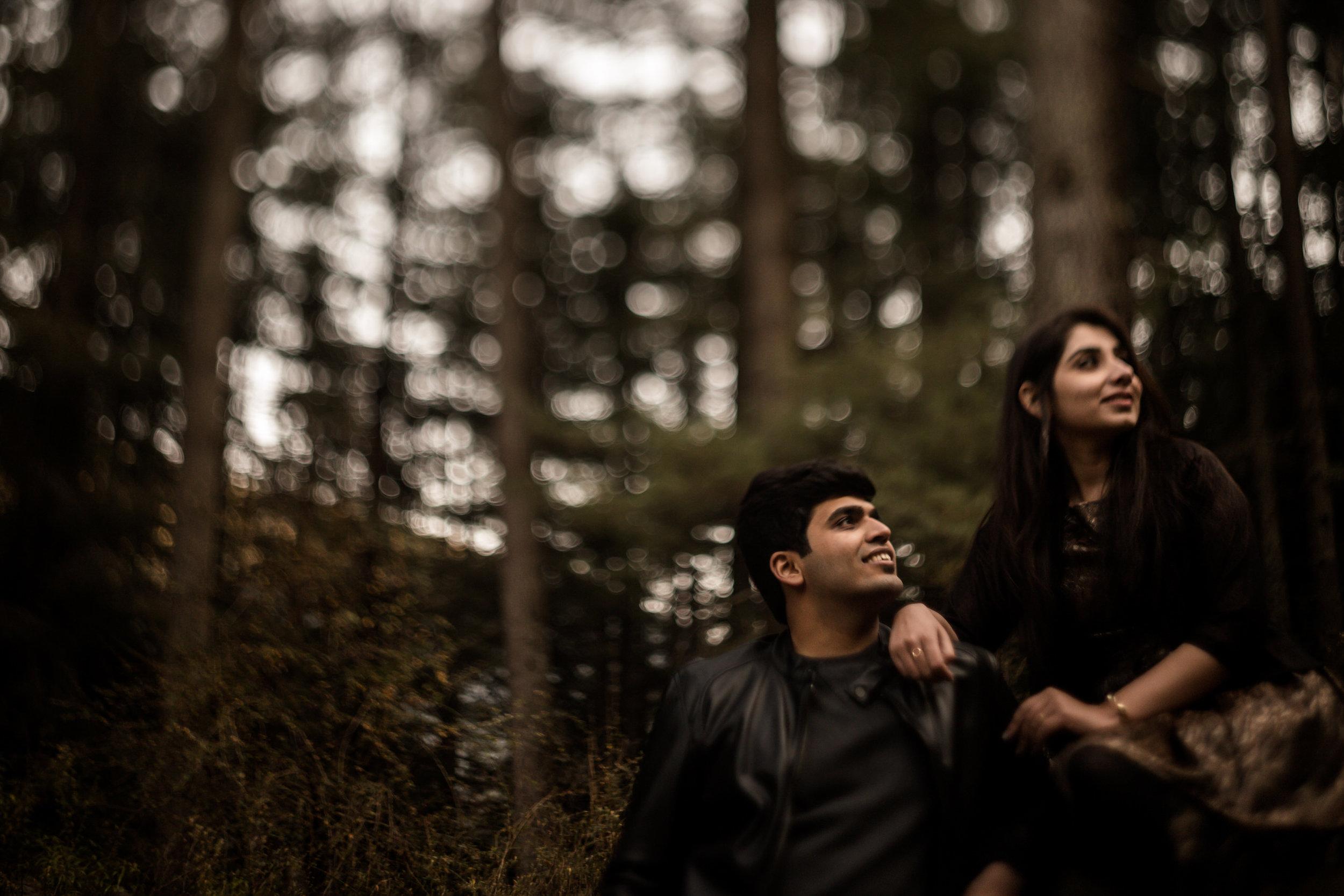 Shivam & Kavya Pre Wedding-84.jpg
