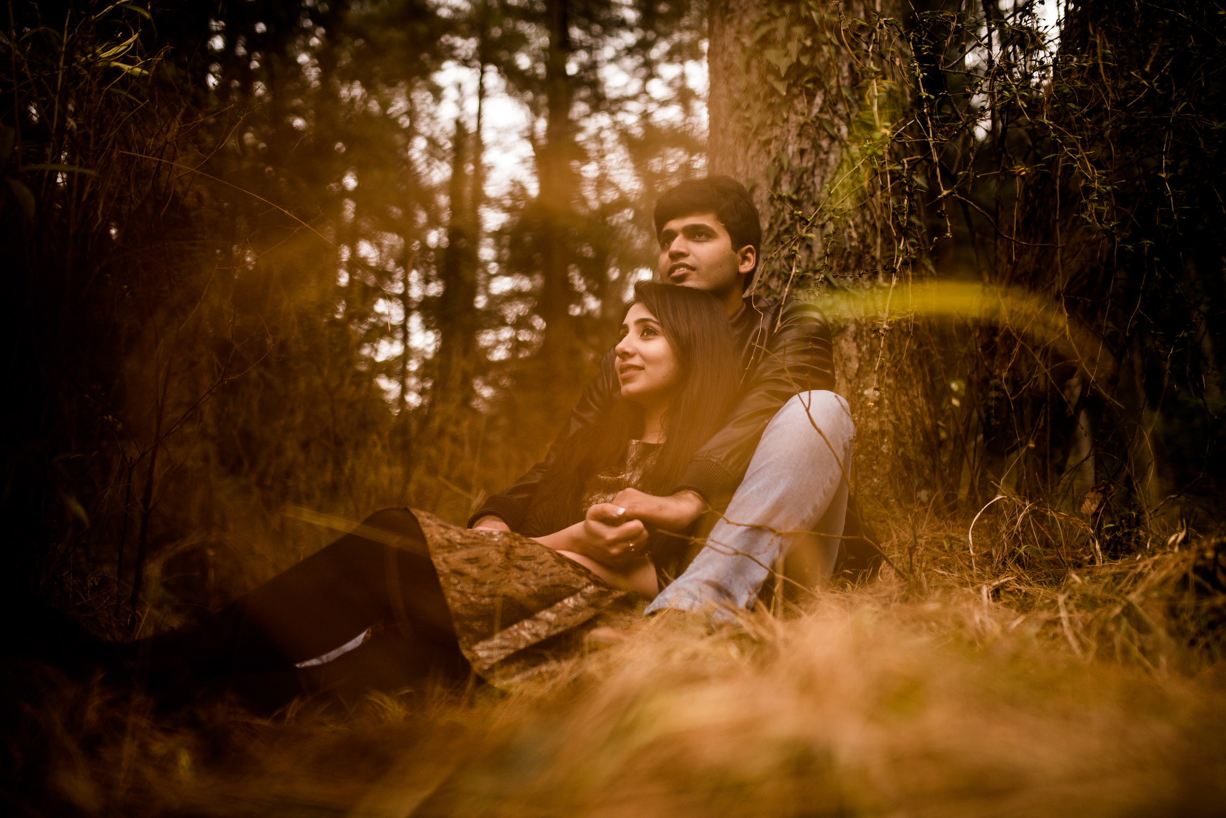 Shivam & Kavya Pre Wedding-96.jpg