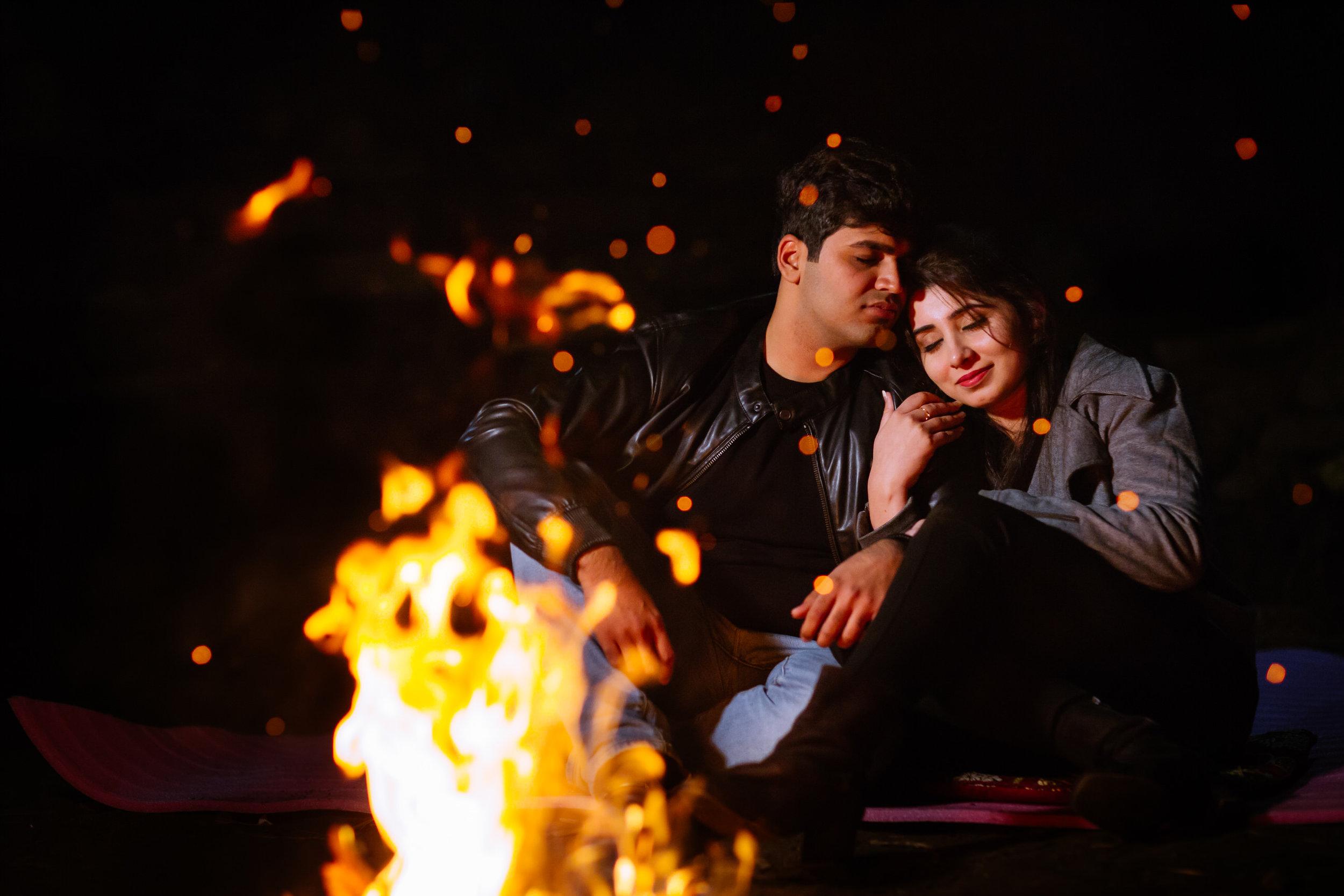 Shivam & Kavya Pre Wedding-144.jpg