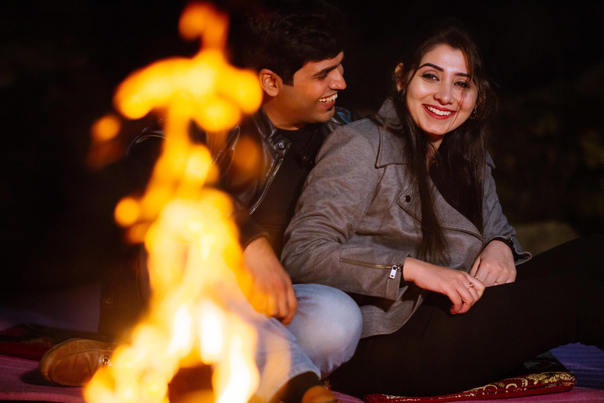 Shivam & Kavya Pre Wedding-141.jpg