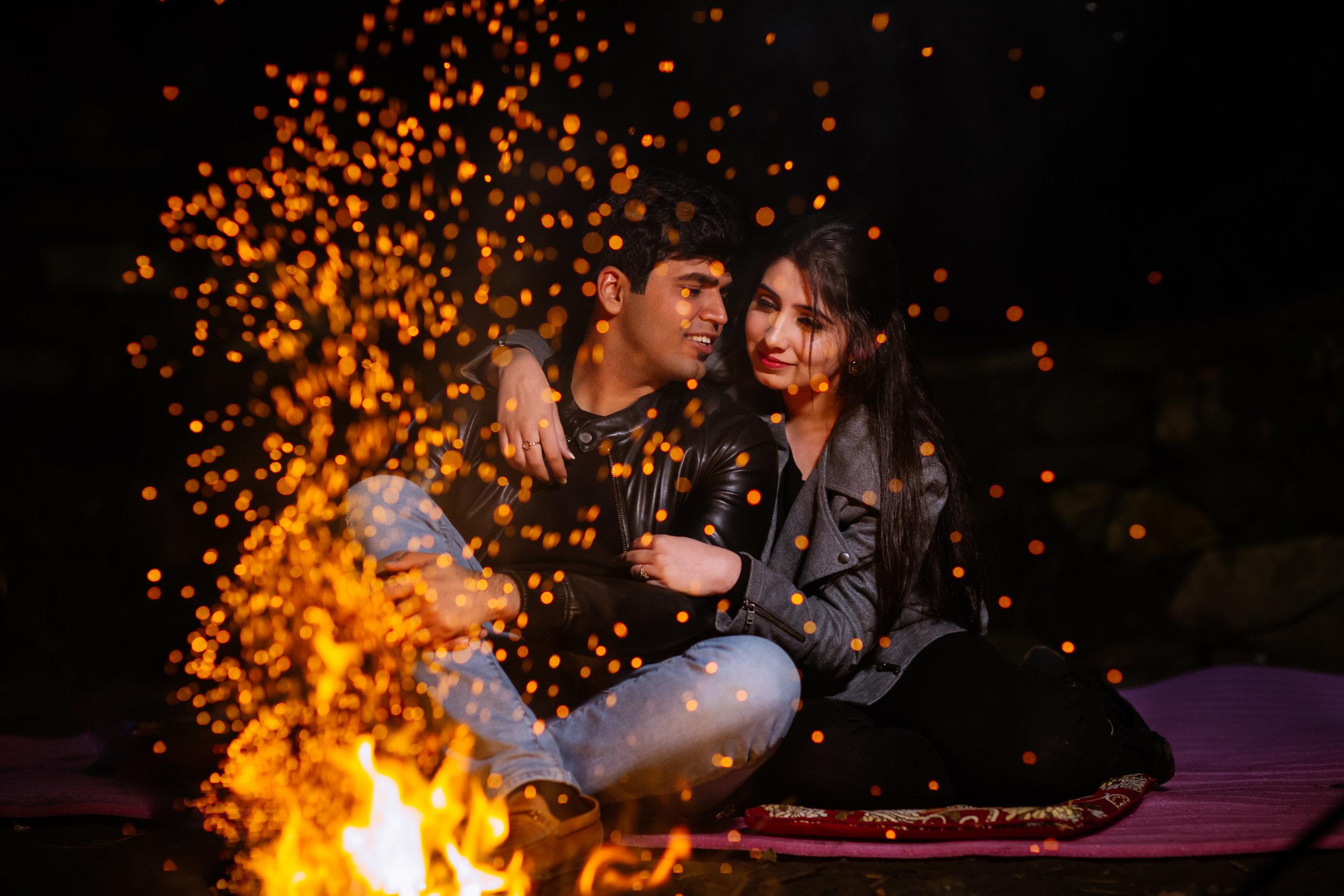 Shivam & Kavya Pre Wedding-162.jpg