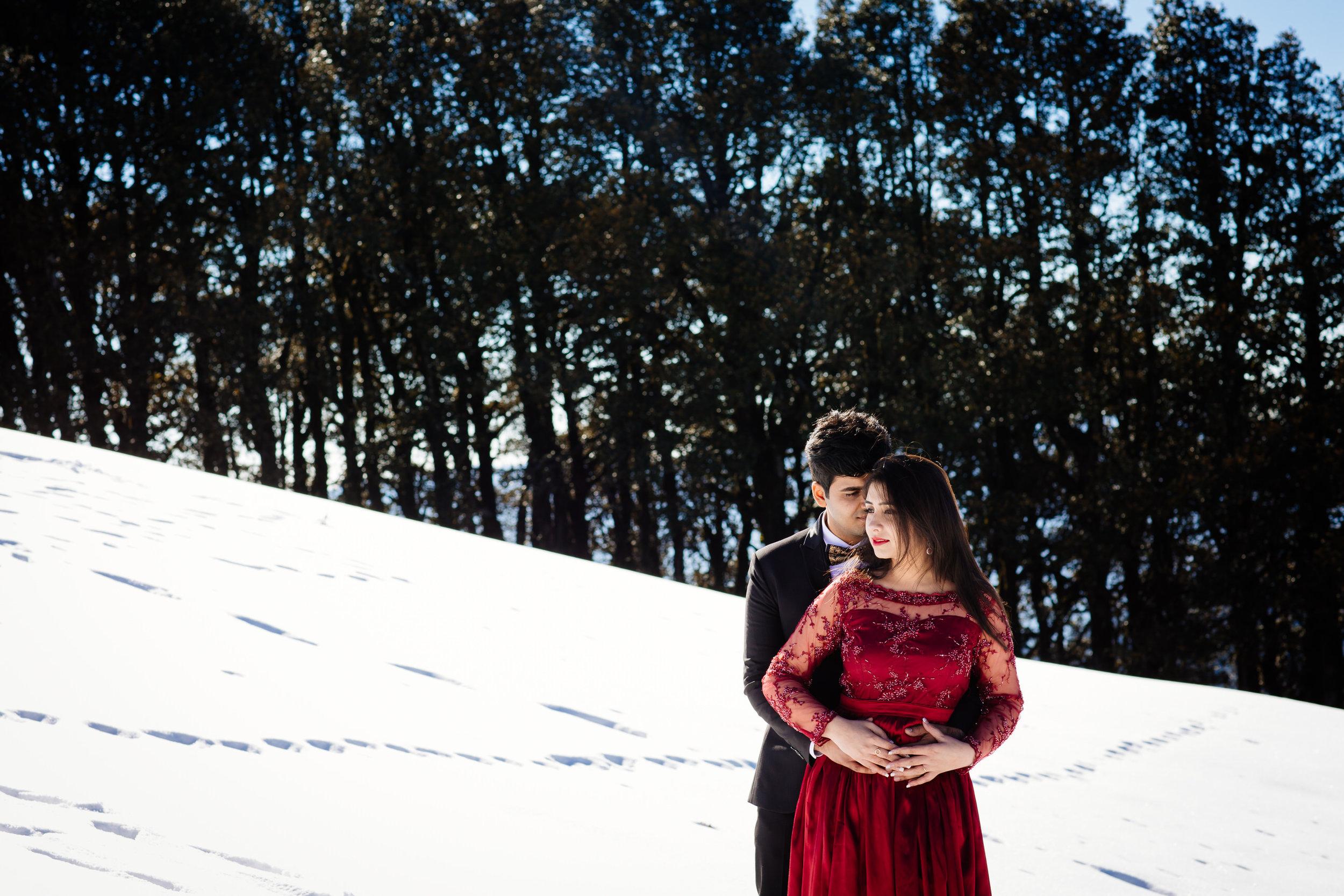 Shivam & Kavya Pre Wedding-167.jpg