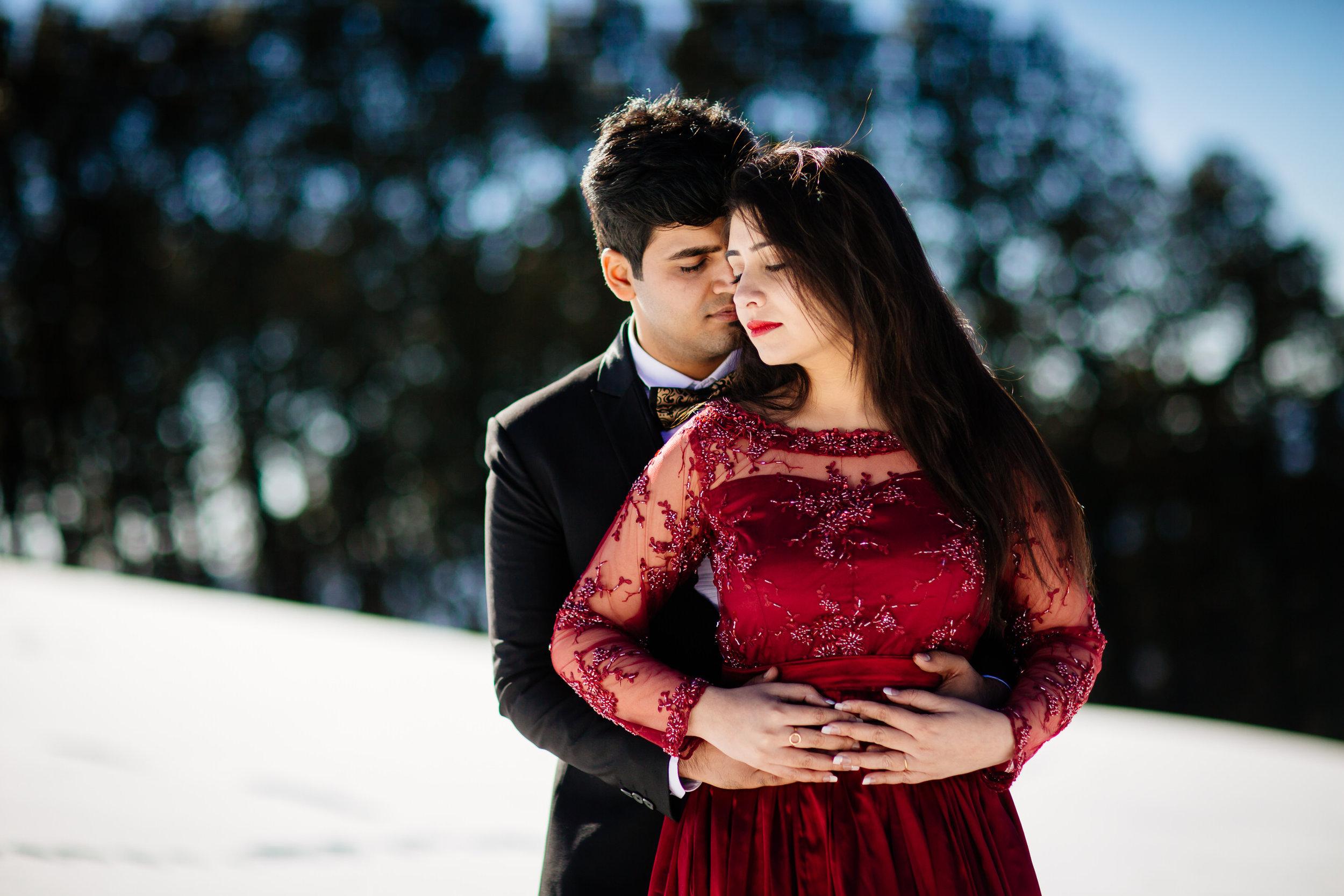 Shivam & Kavya Pre Wedding-171.jpg