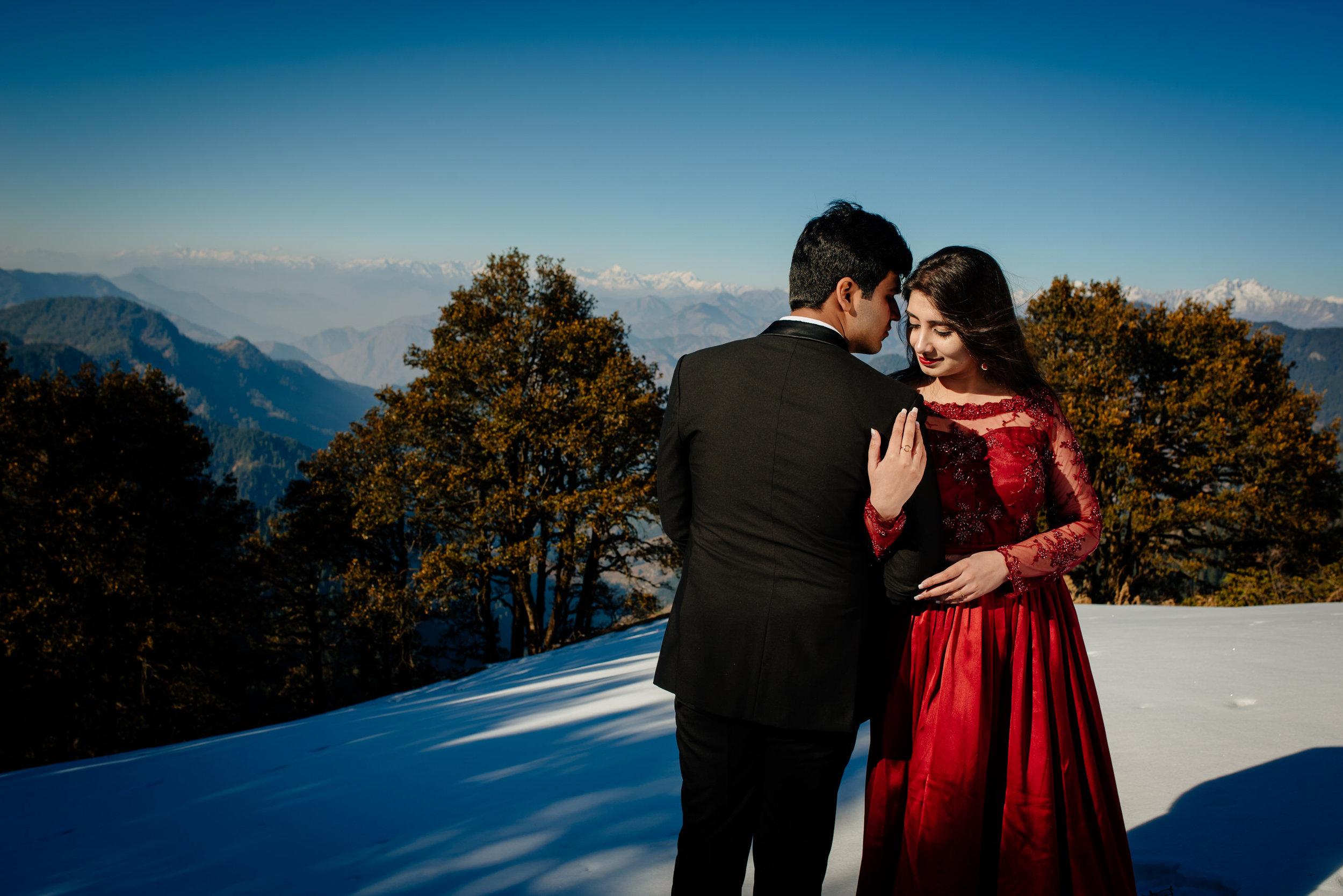 Shivam & Kavya Pre Wedding-211.jpg