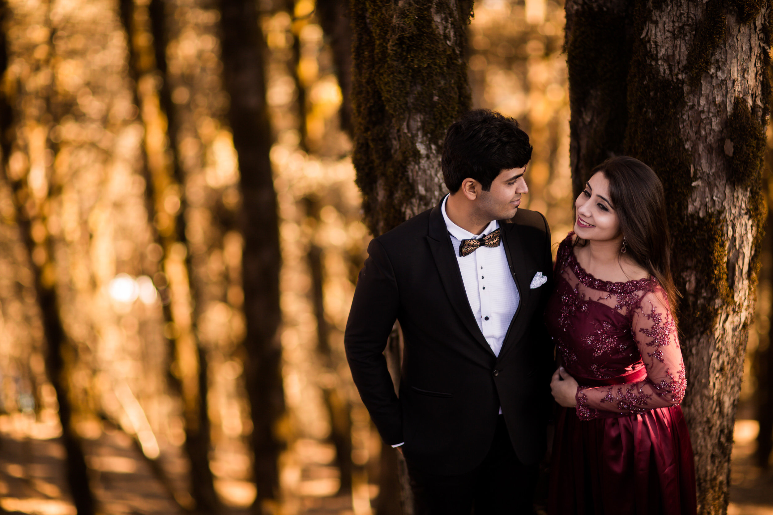 Shivam & Kavya Pre Wedding-218.jpg