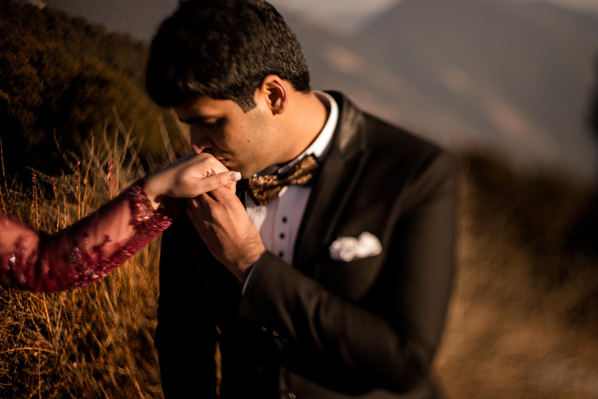 Shivam & Kavya Pre Wedding-262.jpg