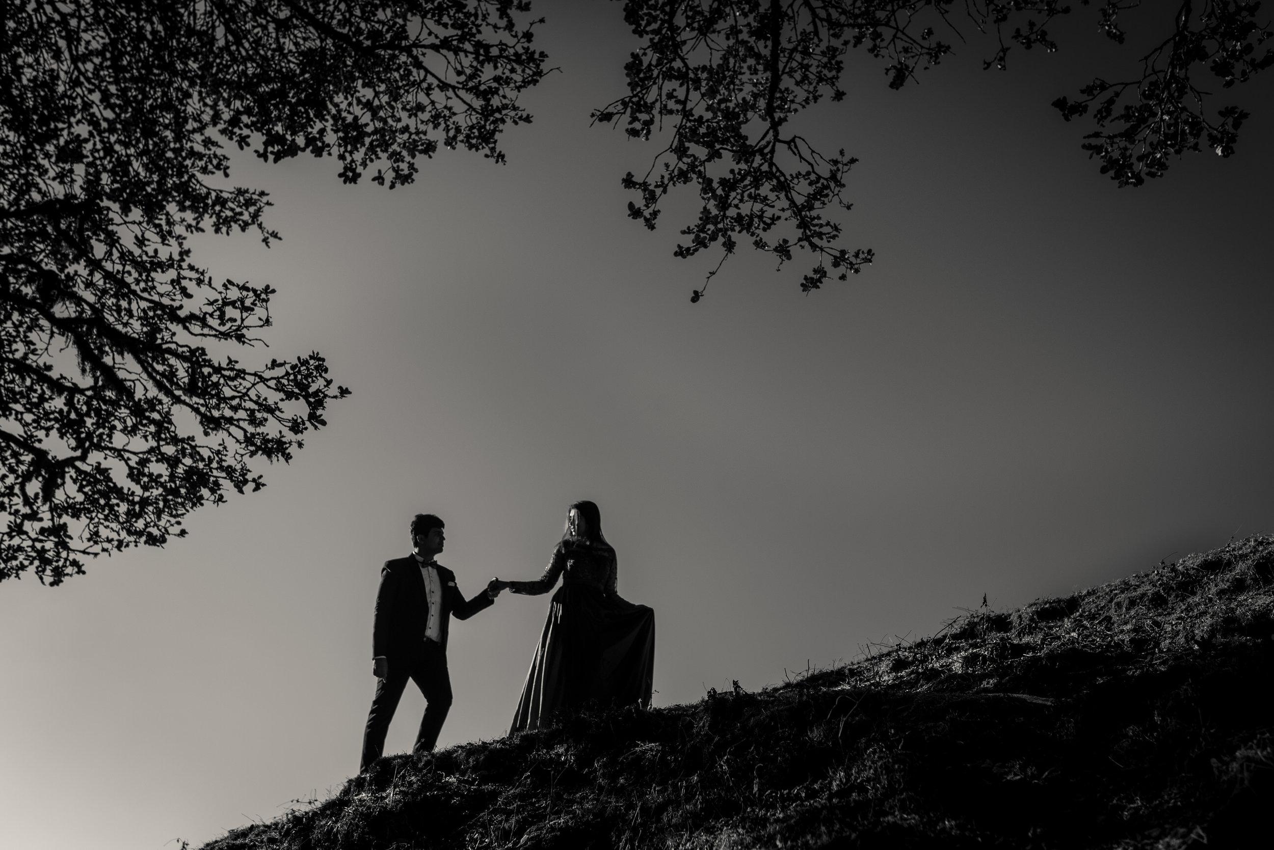 Shivam & Kavya Pre Wedding-246.jpg