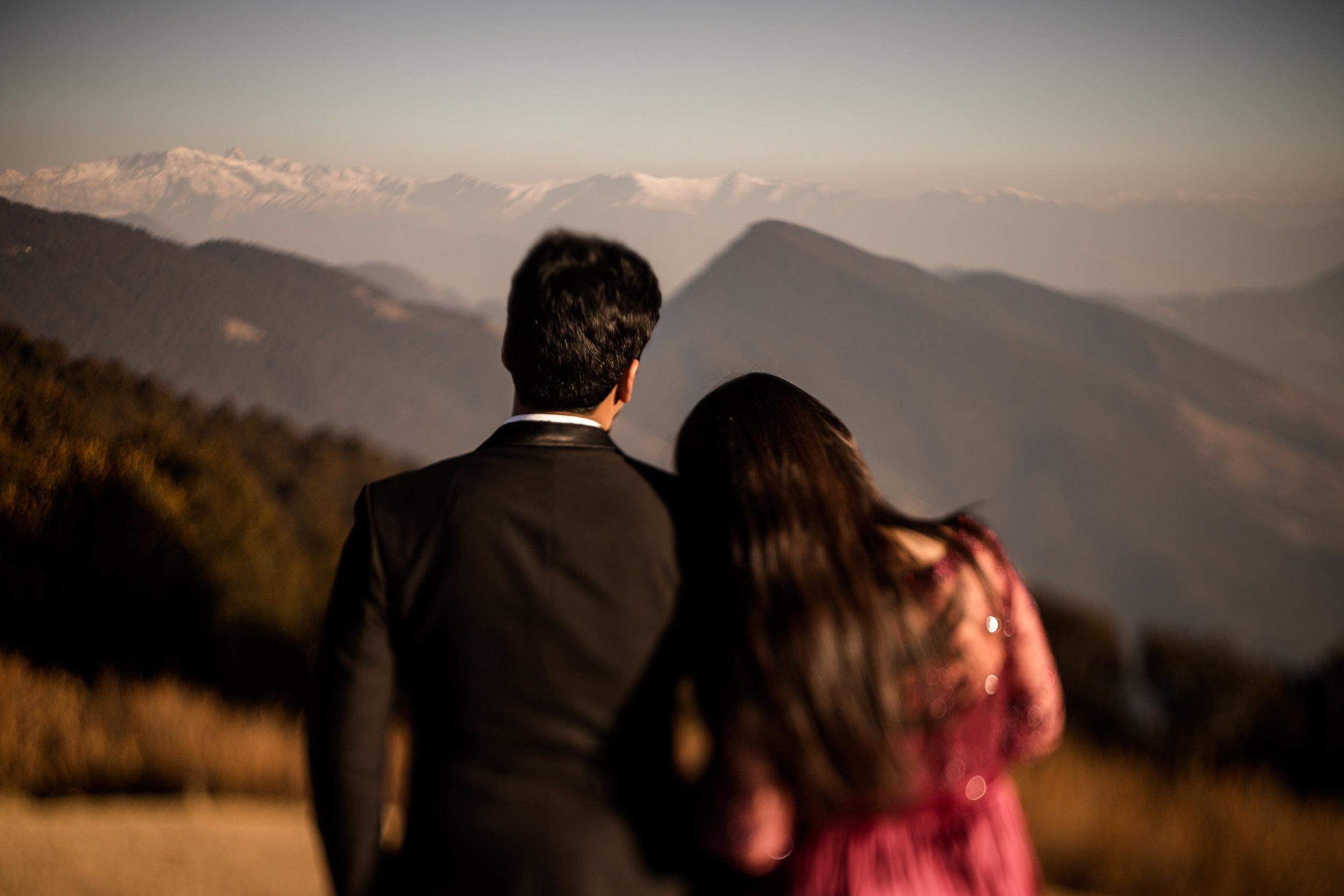 Shivam & Kavya Pre Wedding-261.jpg