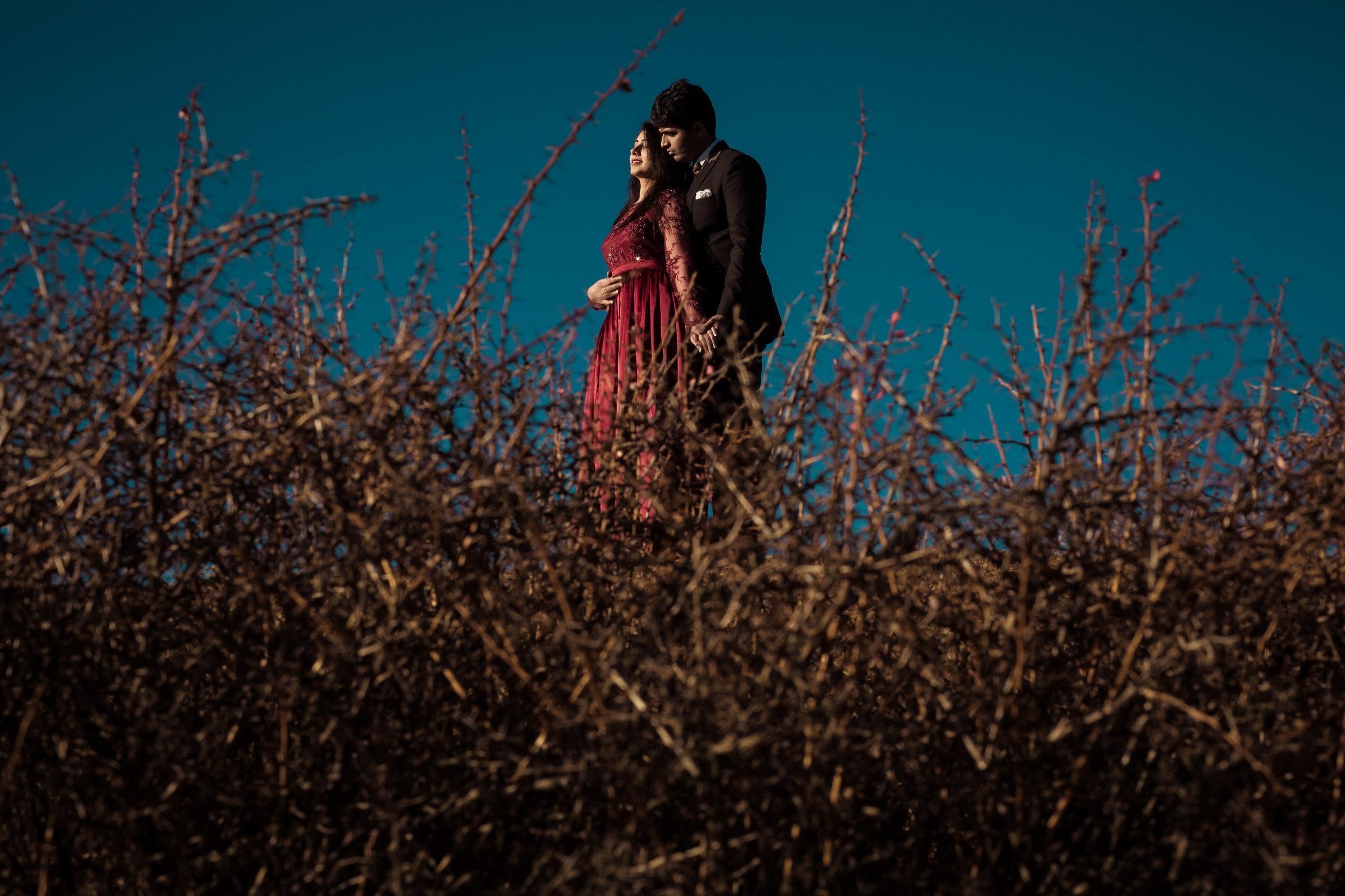 Shivam & Kavya Pre Wedding-248.jpg