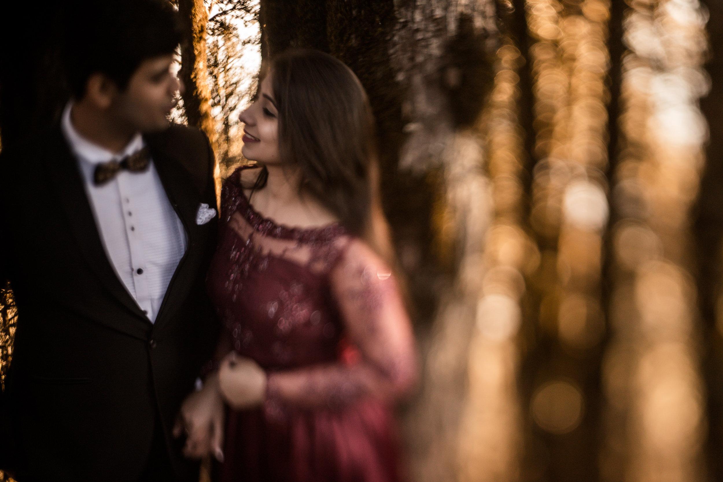 Shivam & Kavya Pre Wedding-223.jpg