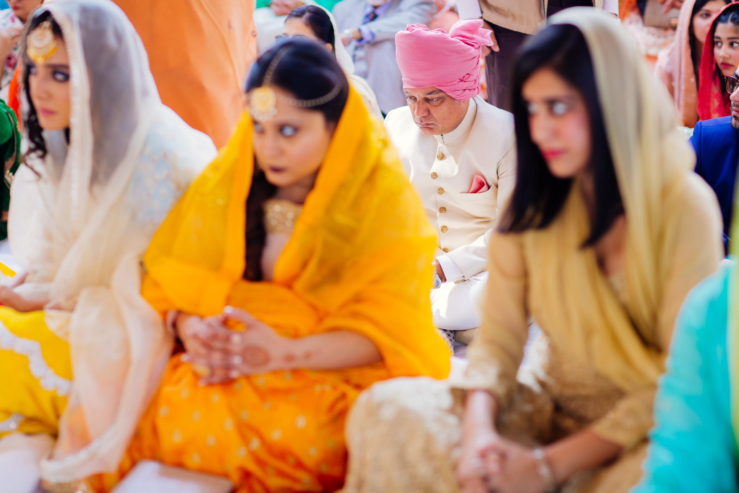 Wedding-323.jpg