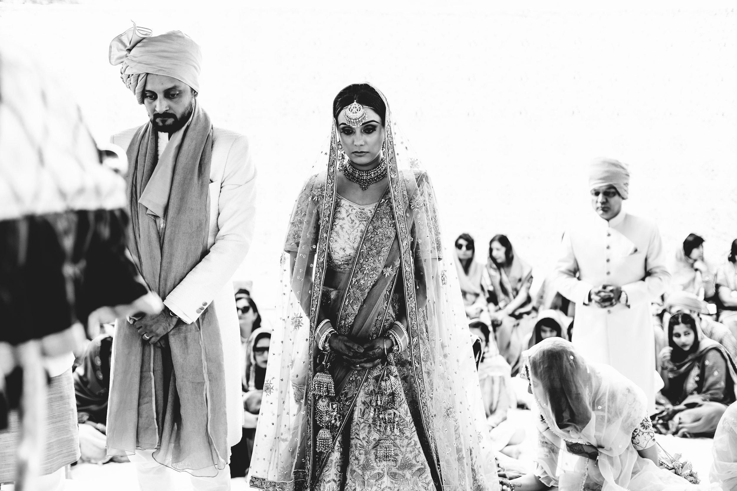 Wedding-348.jpg