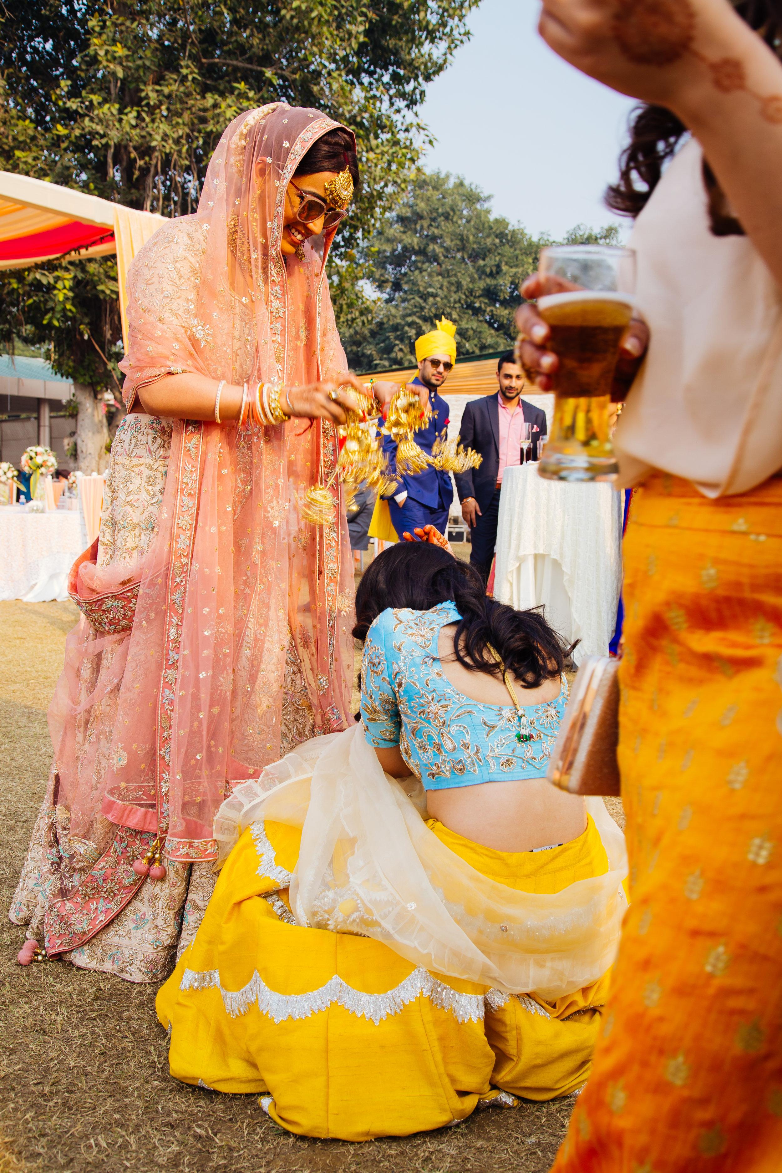 Wedding-611.jpg
