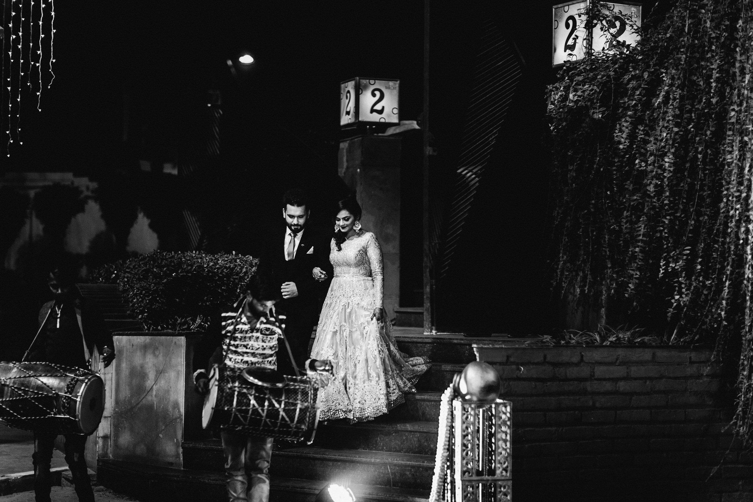 Sangeet-32.jpg