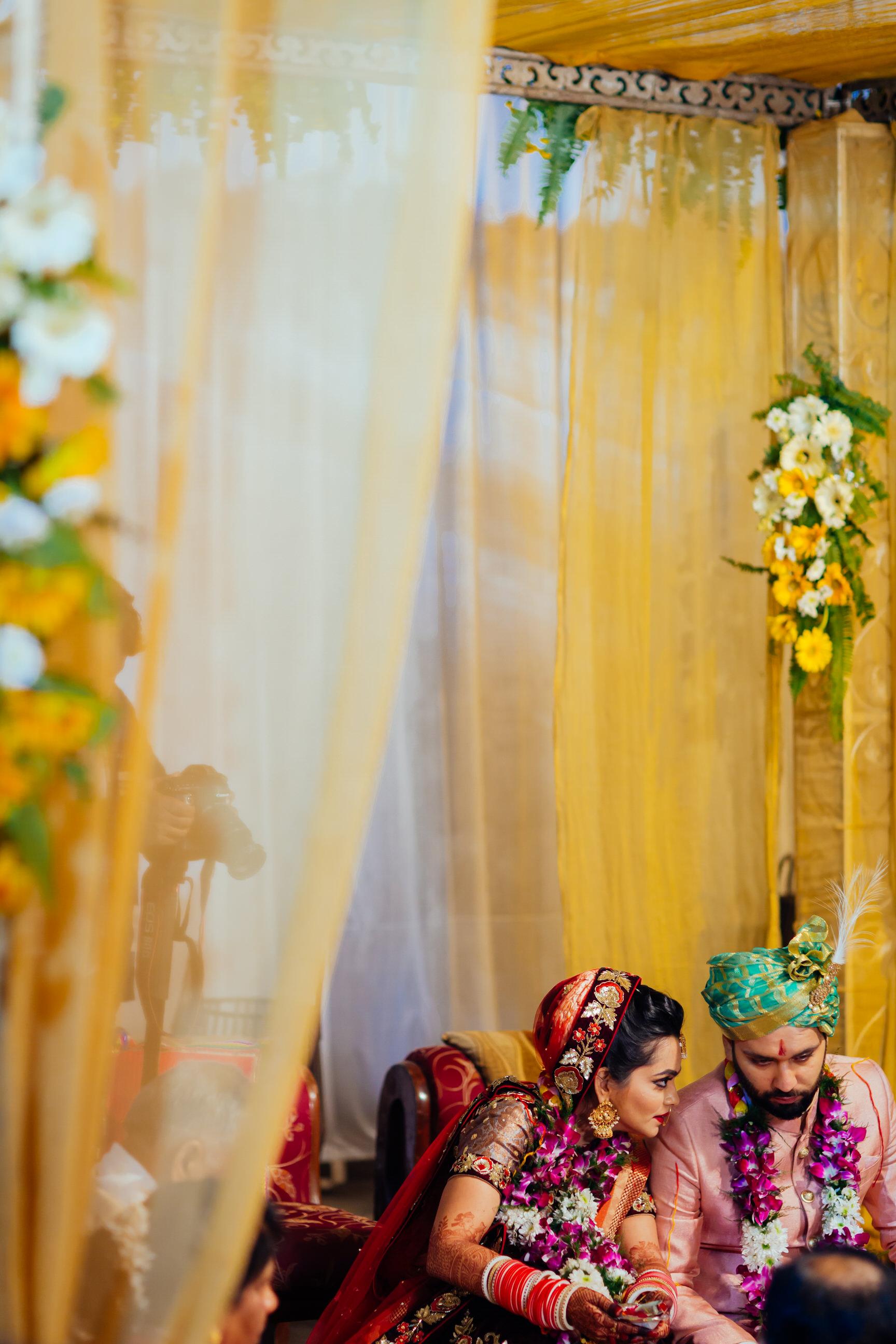 Wedding-483.jpg
