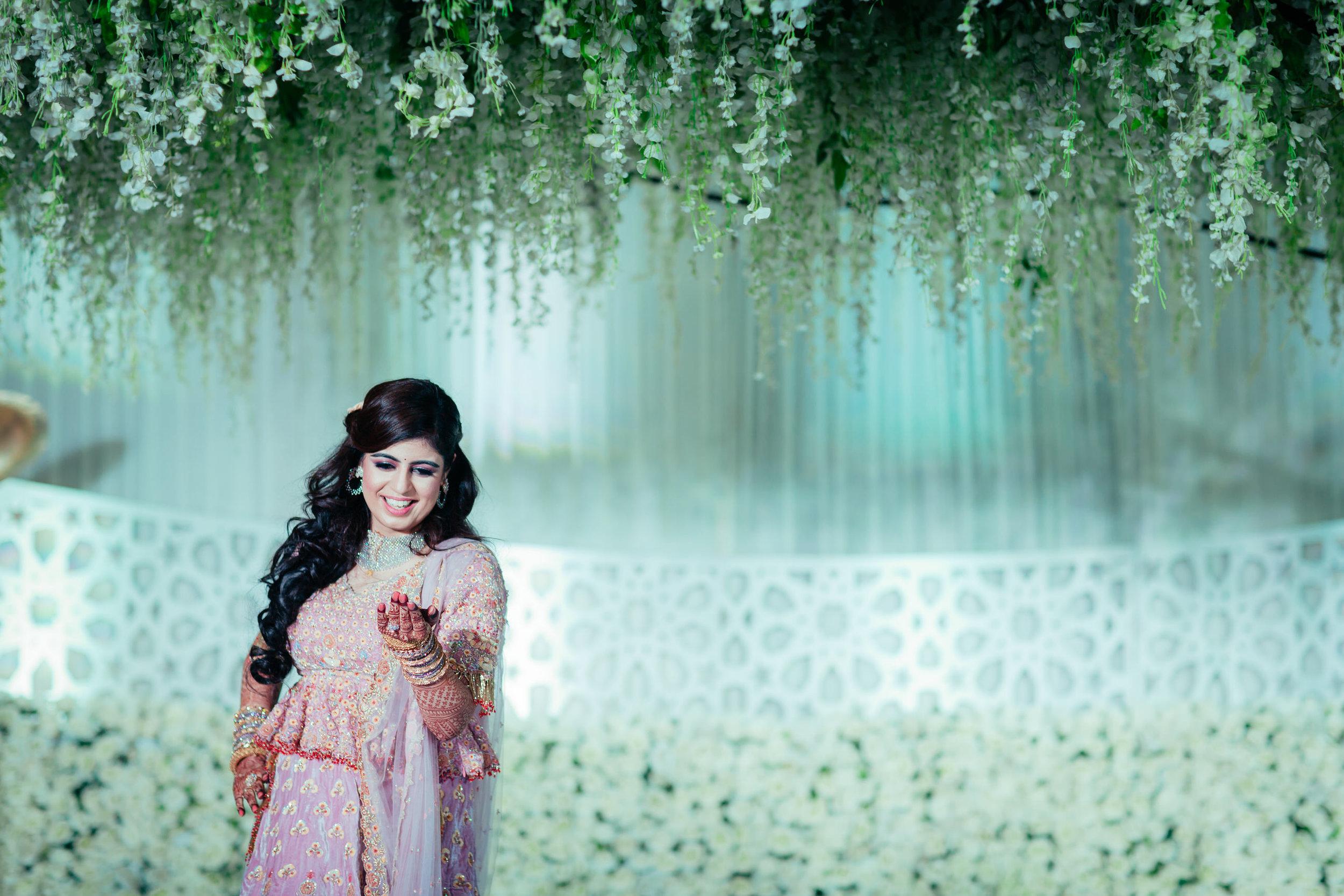 Sangeet-692.jpg
