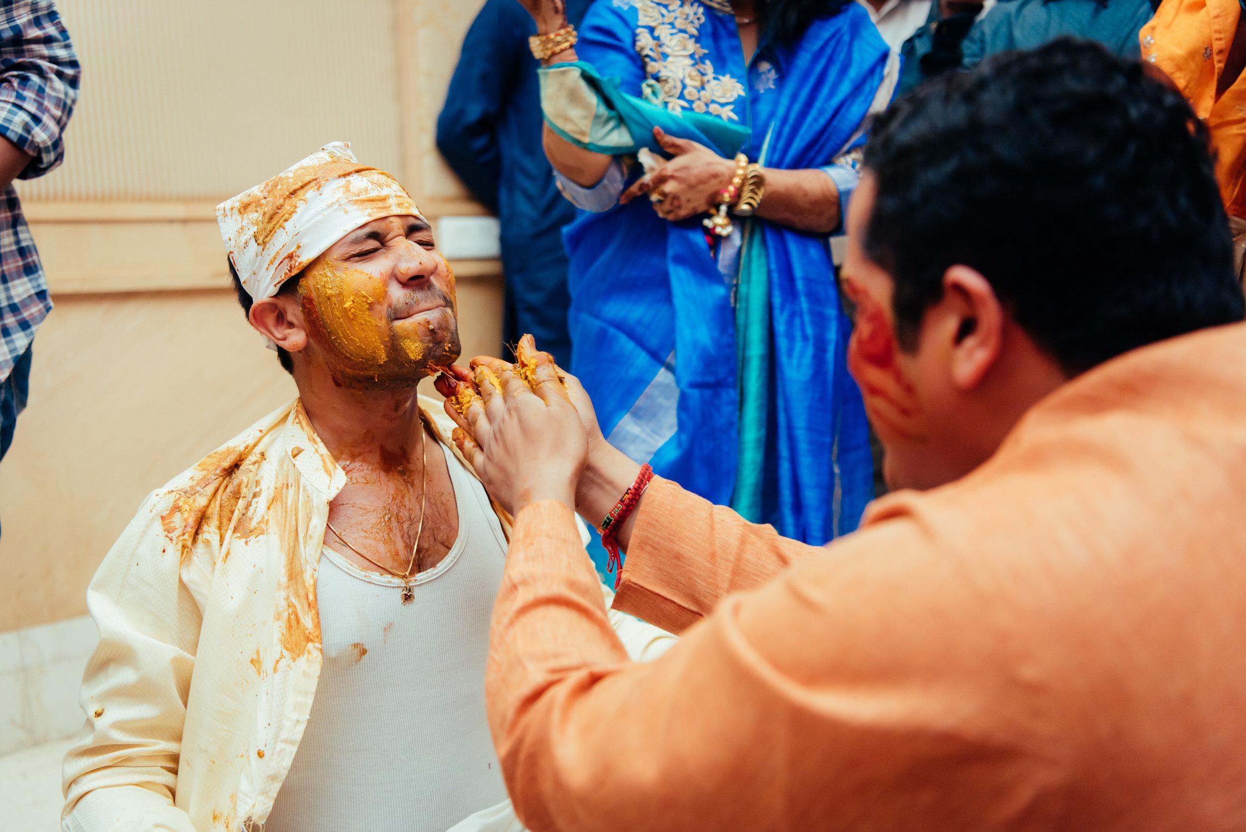 Aadhaar Haldi-127.jpg