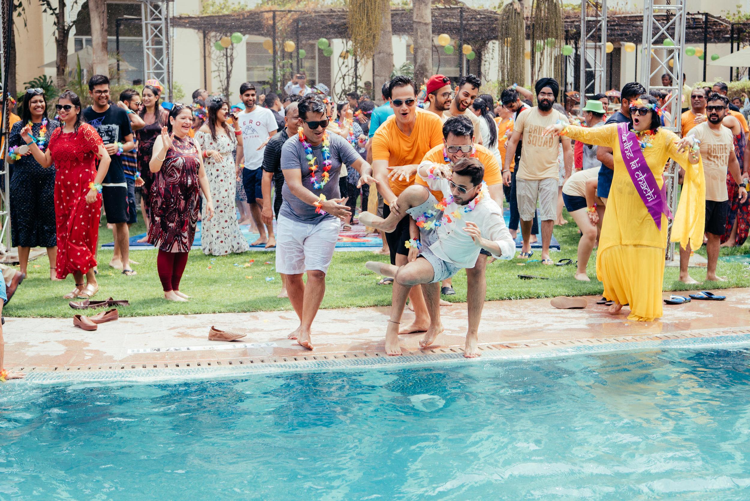 Pool Party-135.jpg