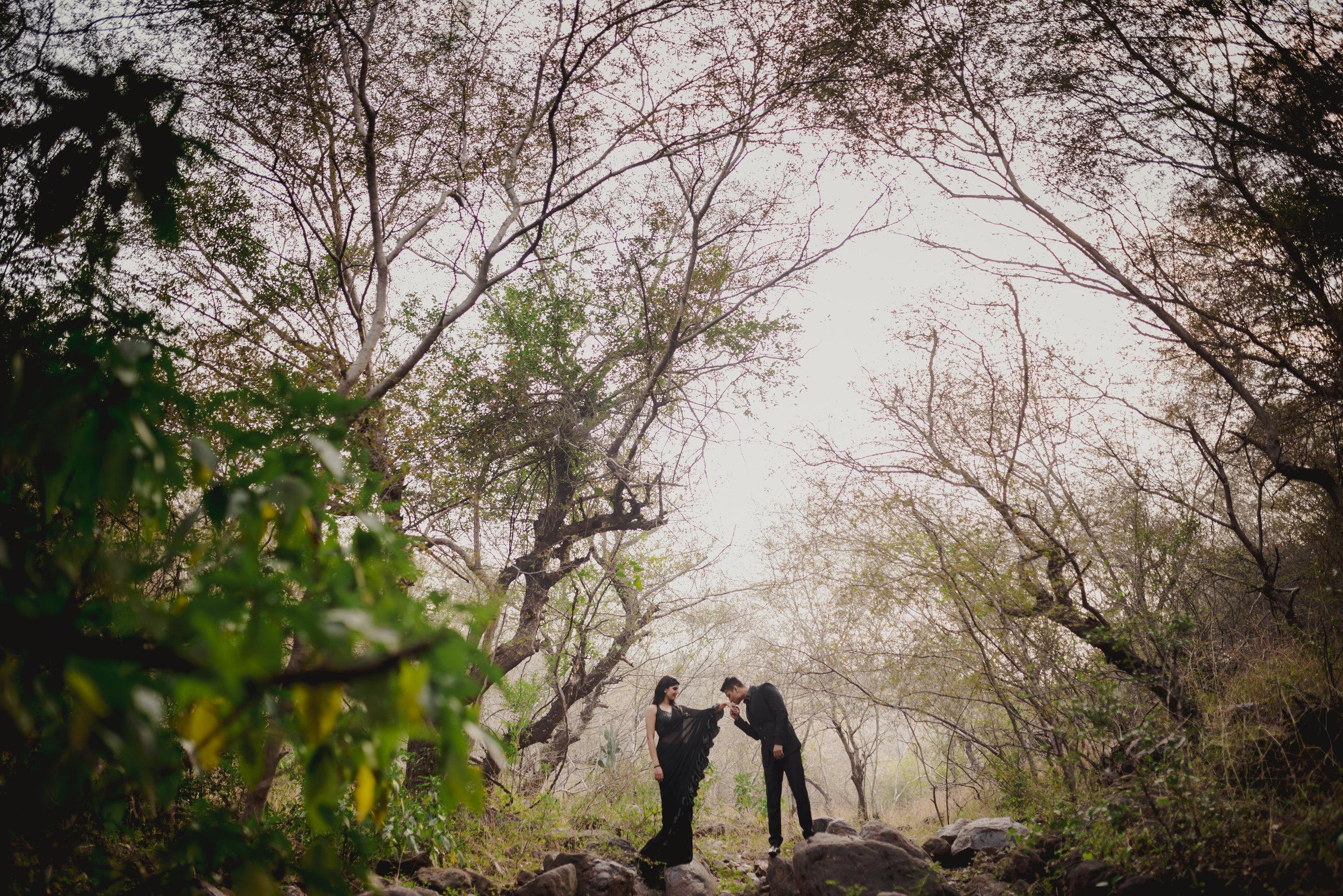 A&S Pre Wedding-56.jpg