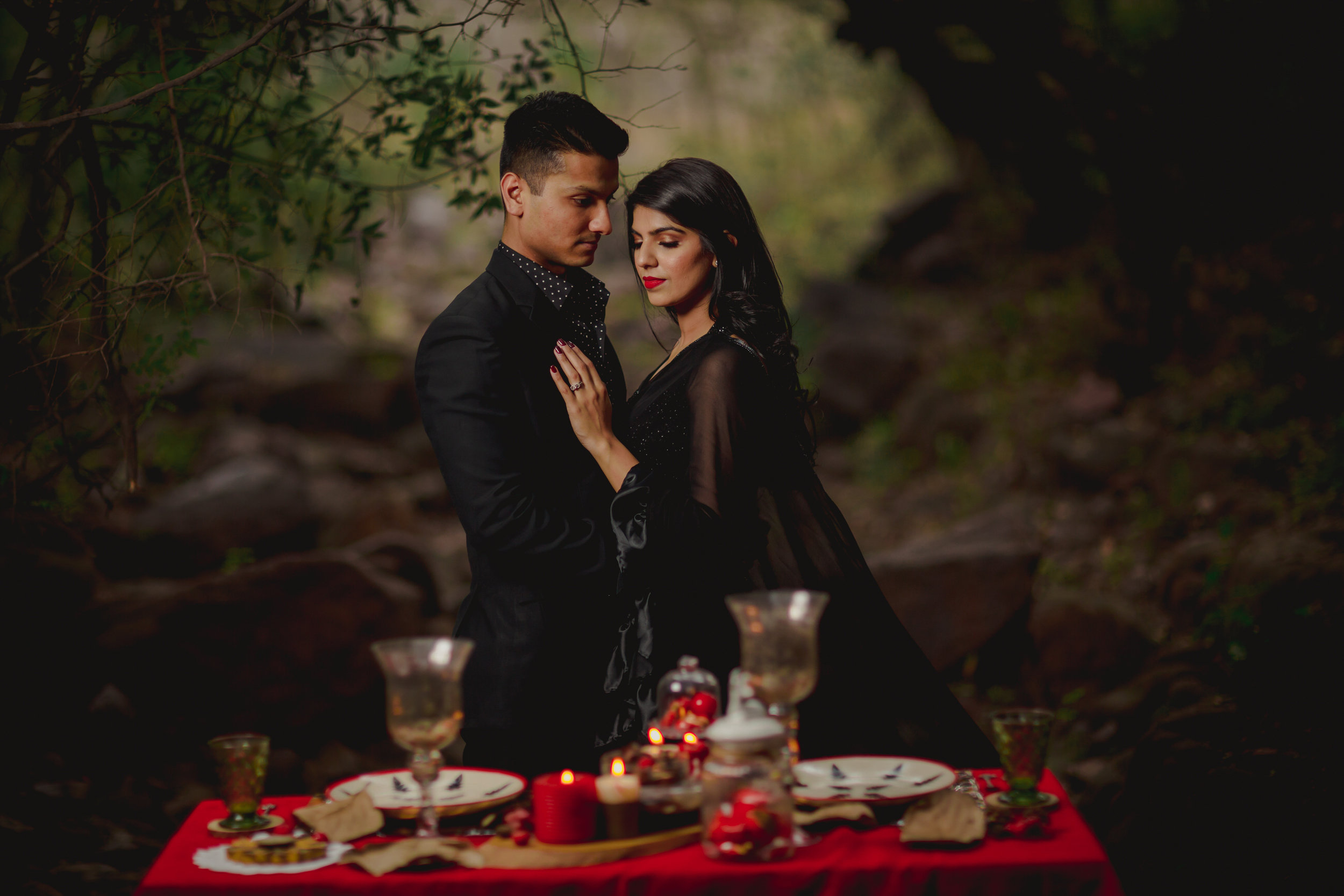 A&S Pre Wedding-78.jpg