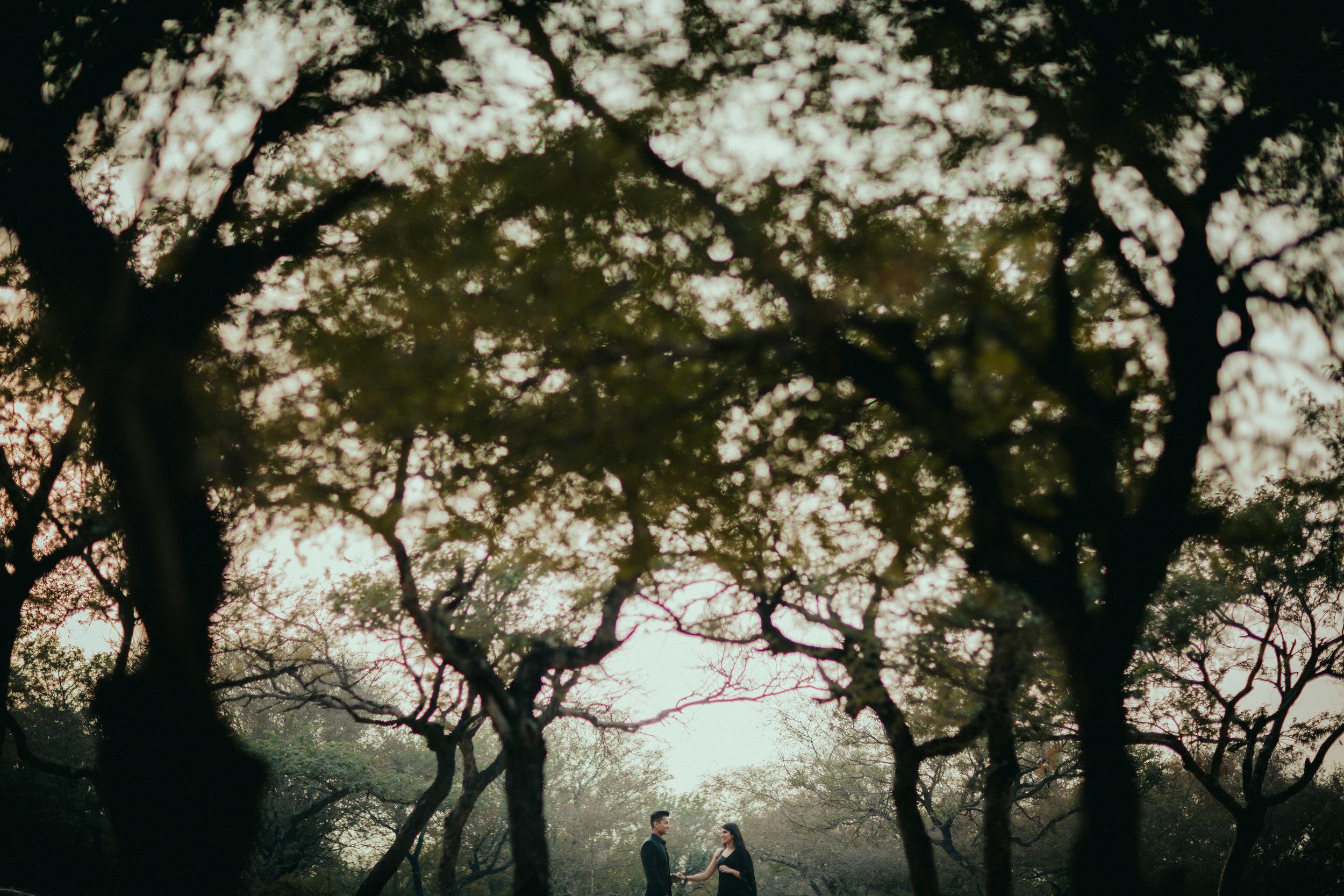 A&S Pre Wedding-132.jpg