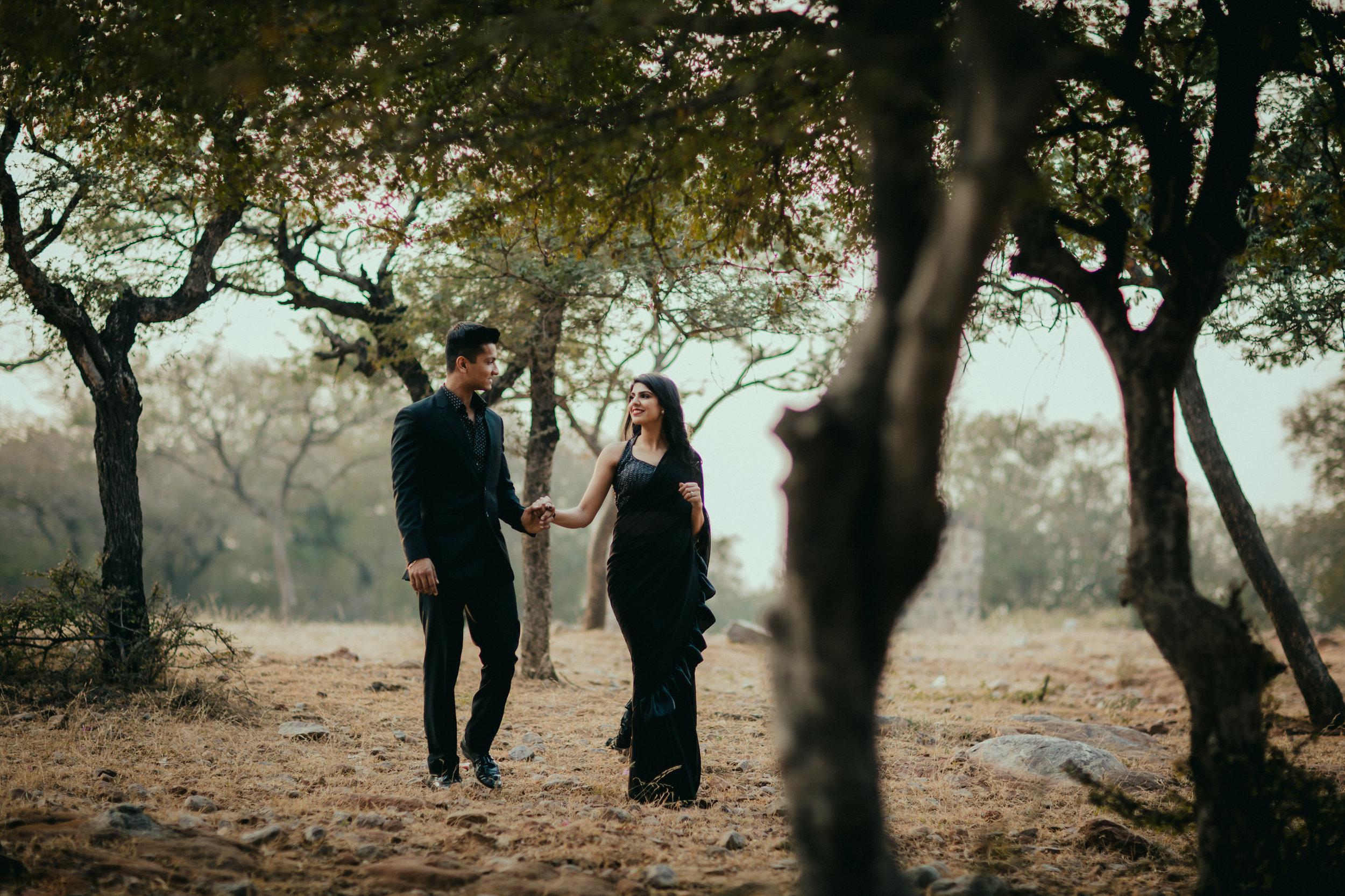 A&S Pre Wedding-134.jpg