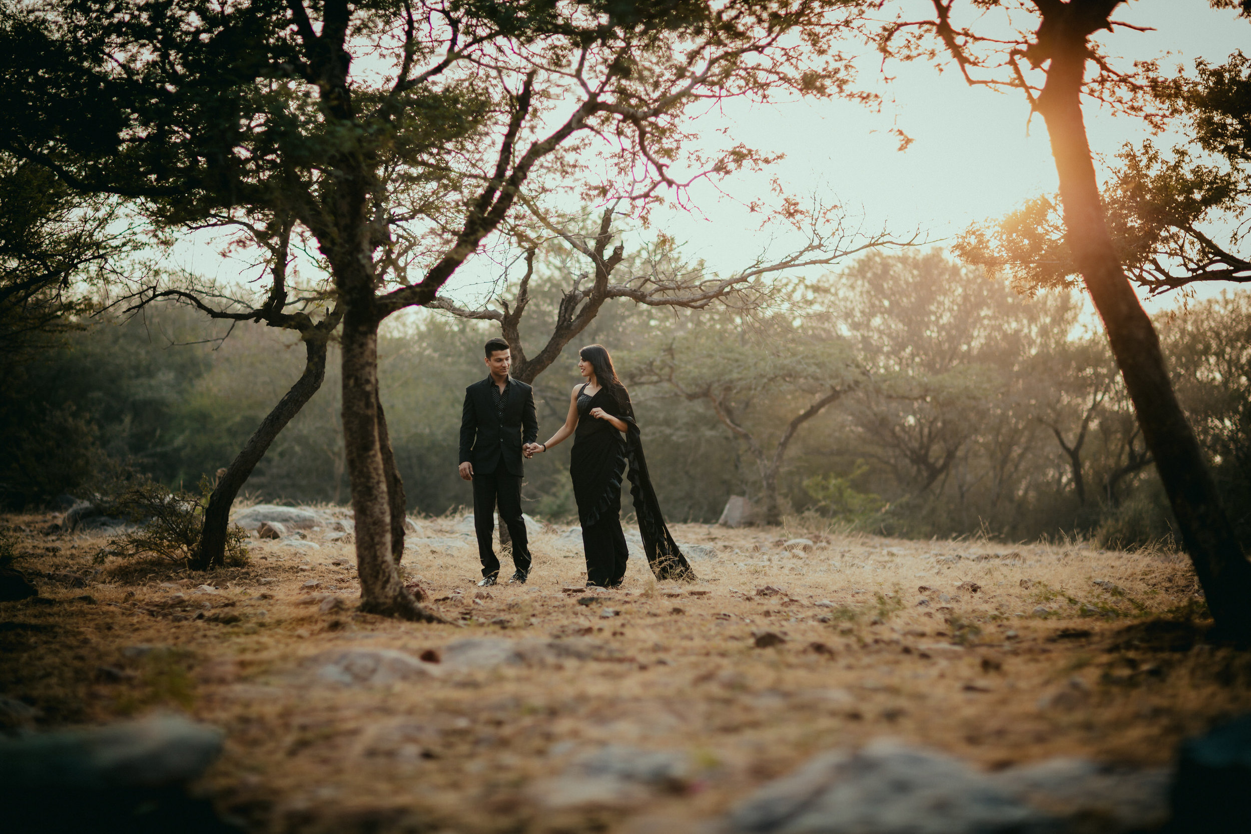A&S Pre Wedding-136.jpg