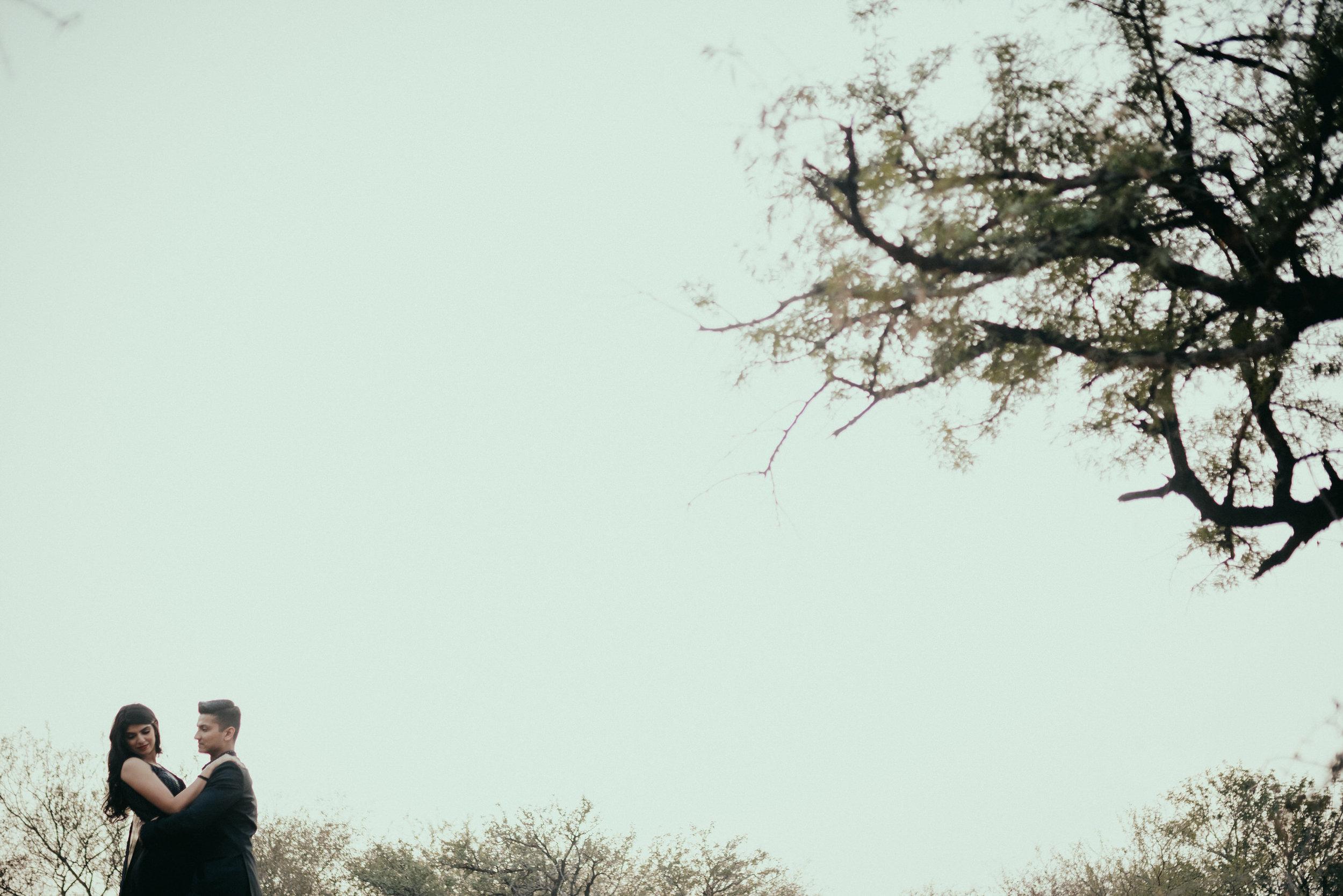 A&S Pre Wedding-170.jpg