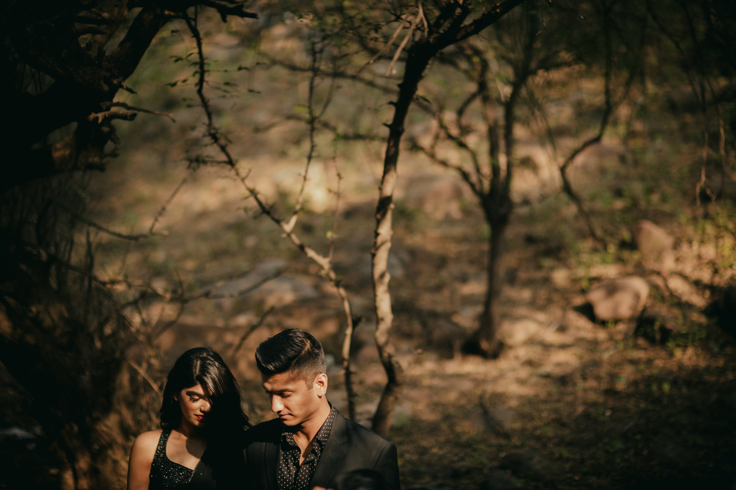 A&S Pre Wedding-5.jpg