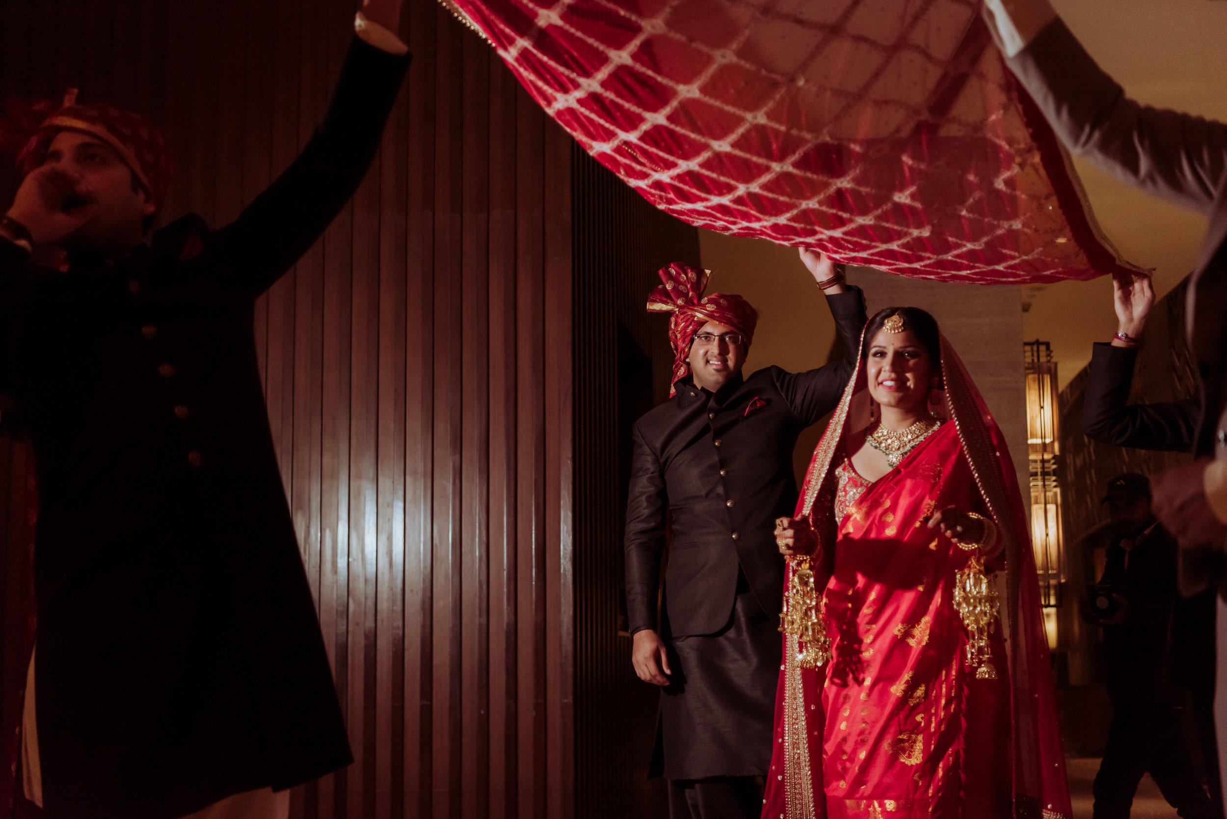 wedding-155.jpg