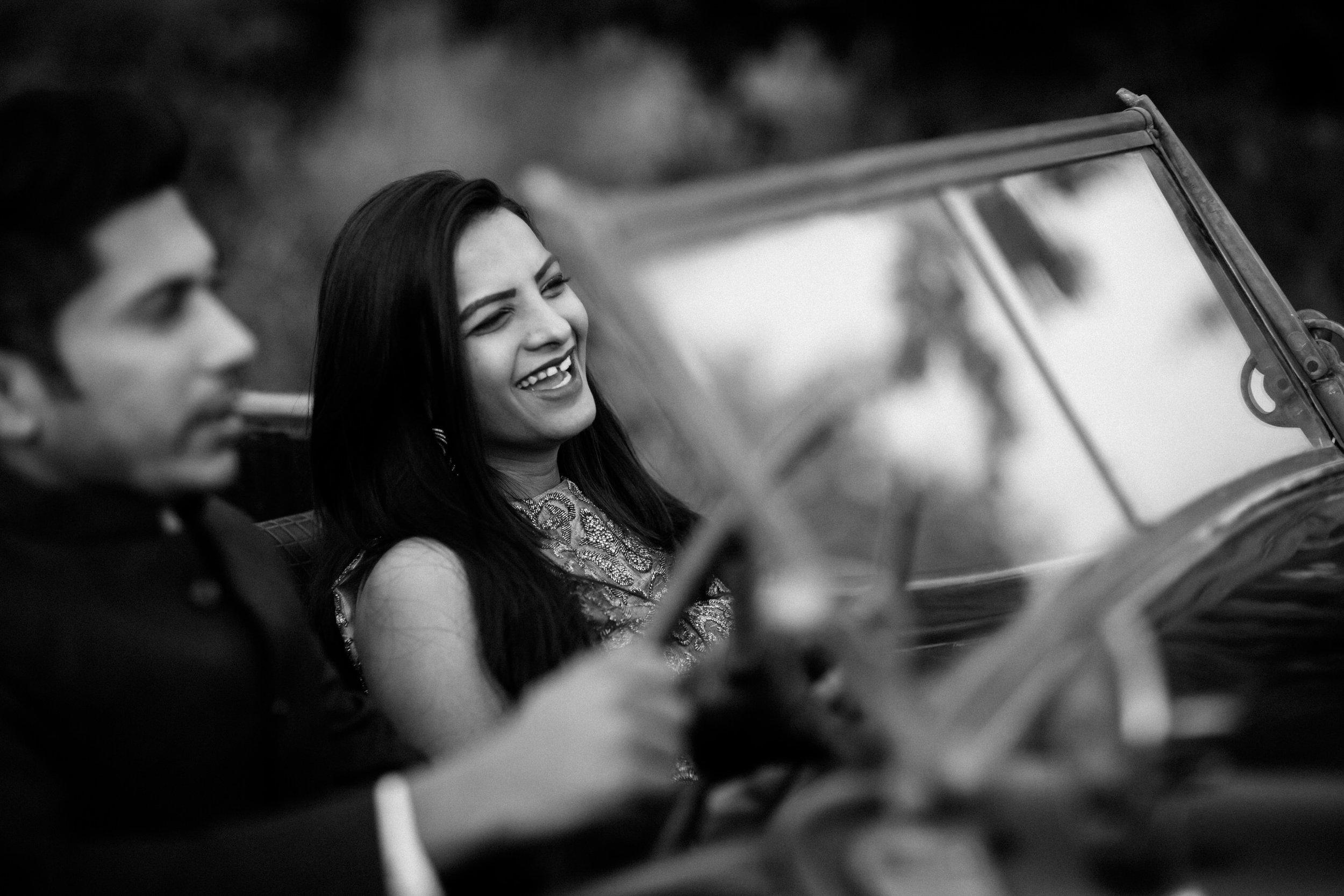 SONAL _ ABHI Pre Wedding-237.jpg