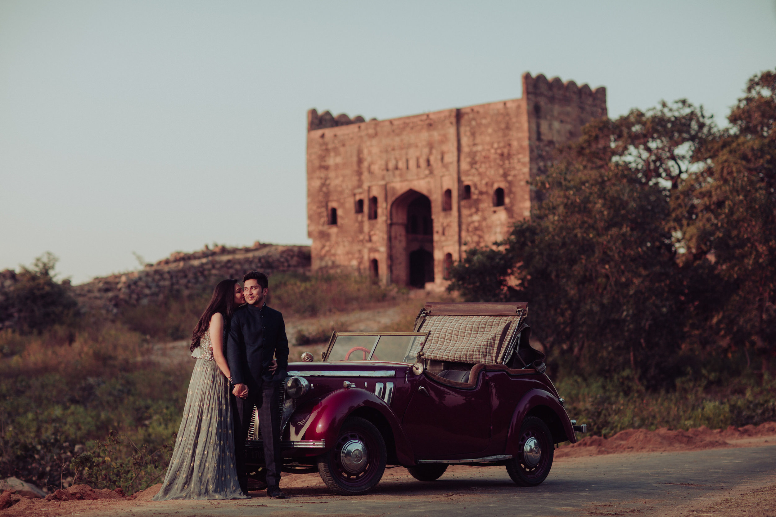 SONAL _ ABHI Pre Wedding-246.jpg