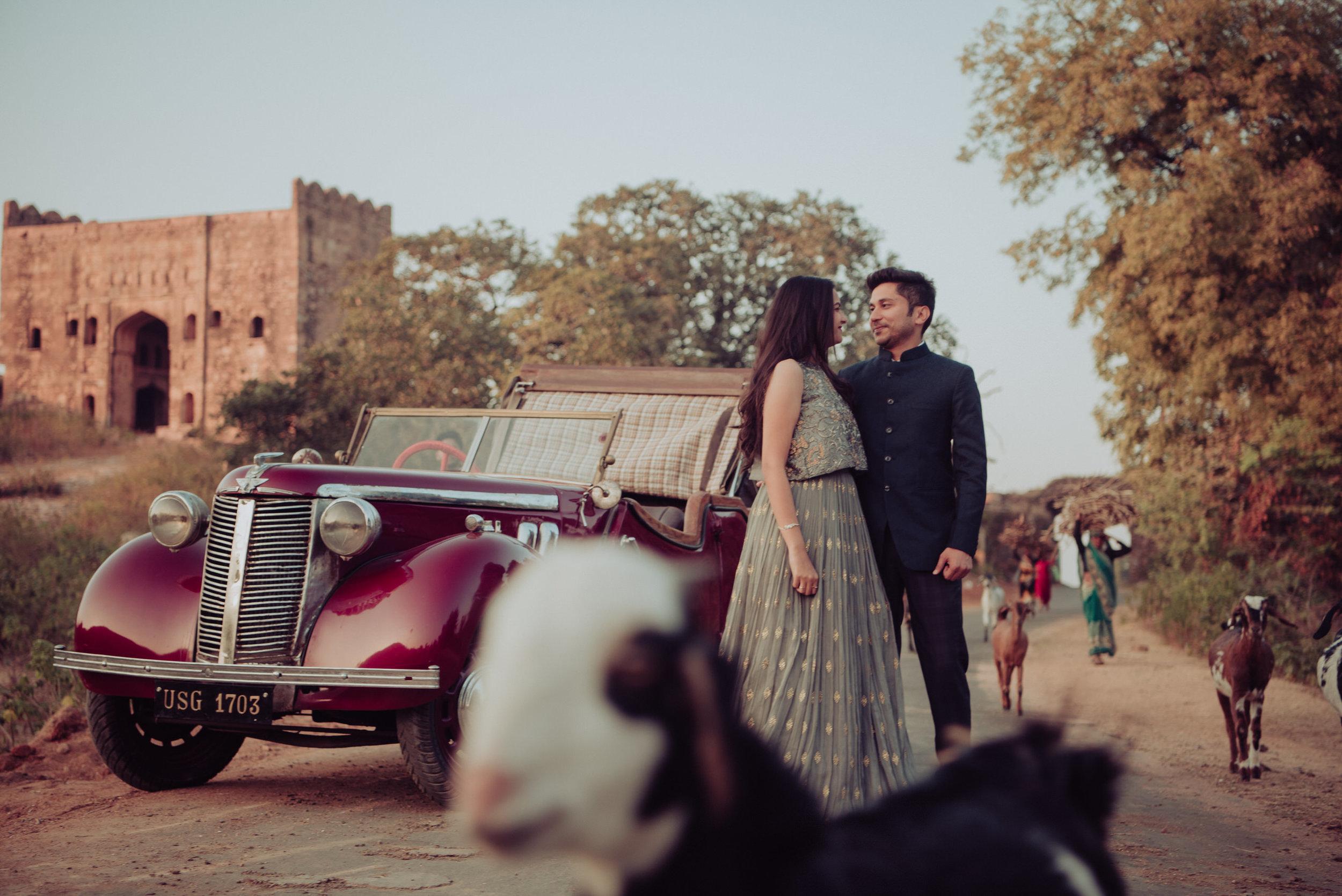 SONAL _ ABHI Pre Wedding-248.jpg