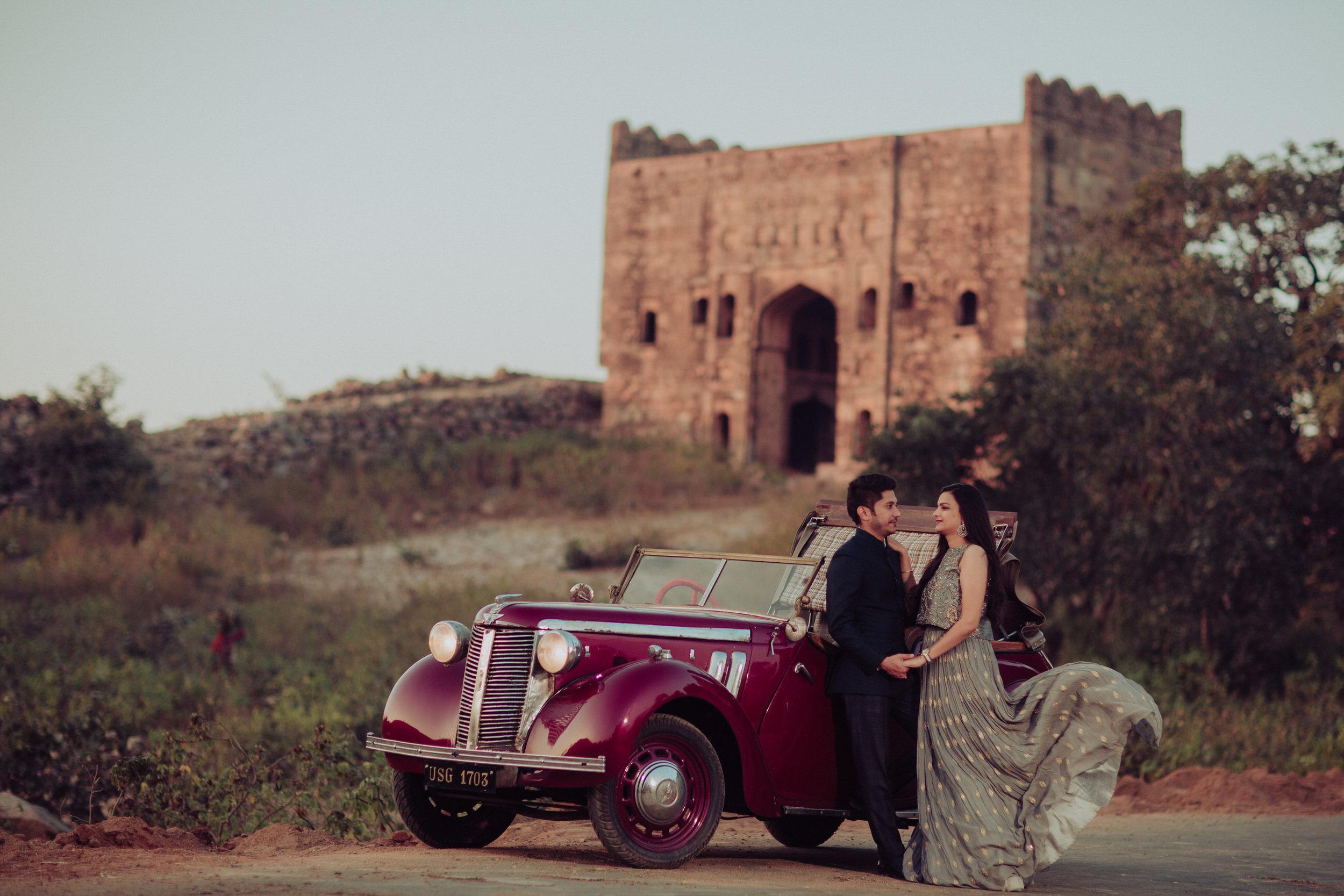 SONAL _ ABHI Pre Wedding-250.jpg