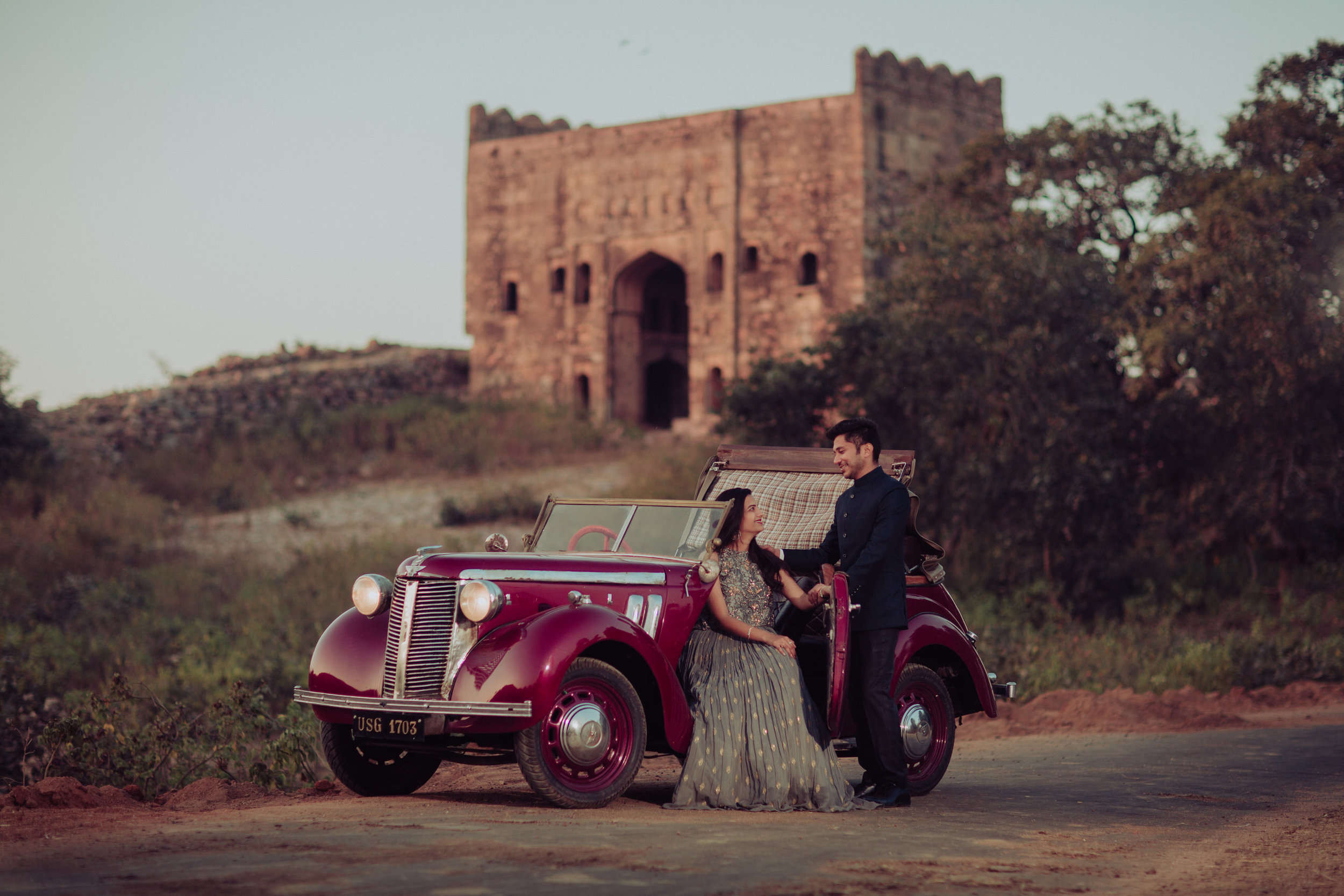 SONAL _ ABHI Pre Wedding-251.jpg