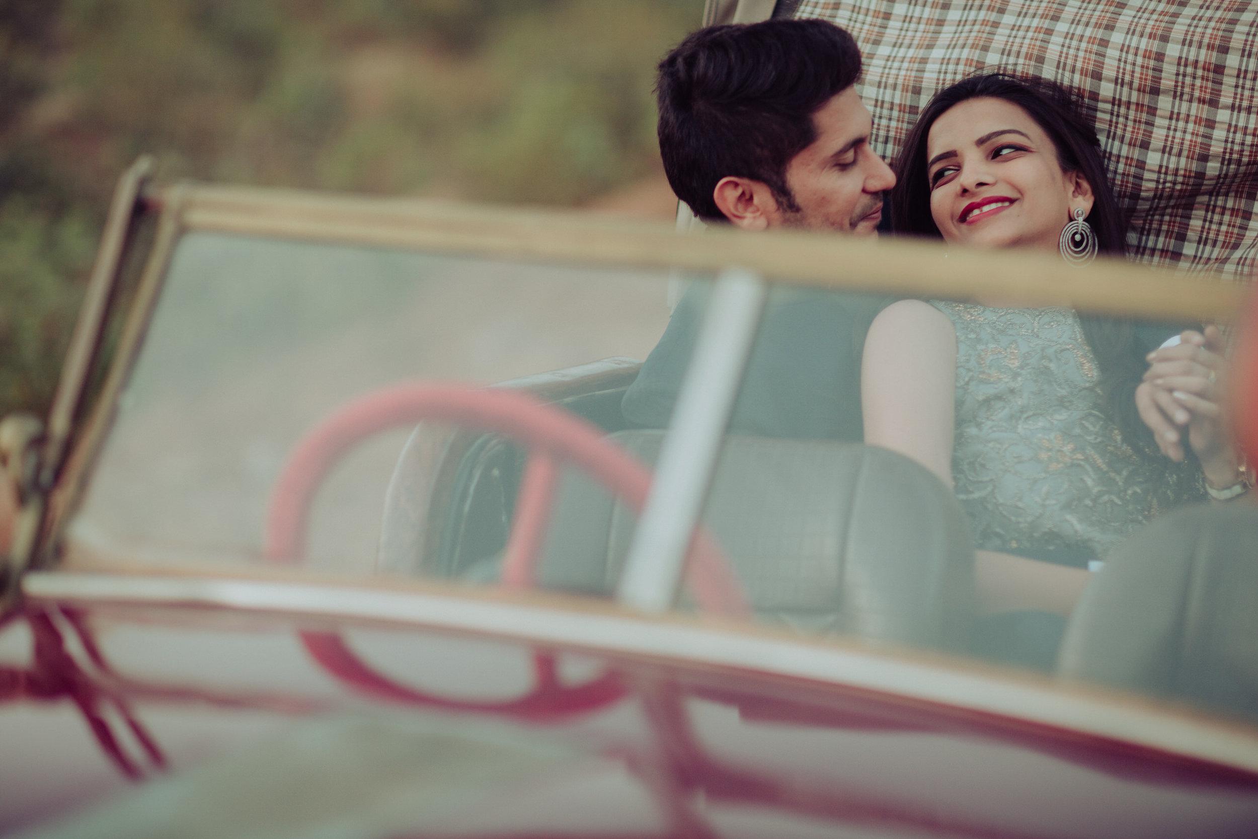 SONAL _ ABHI Pre Wedding-263.jpg