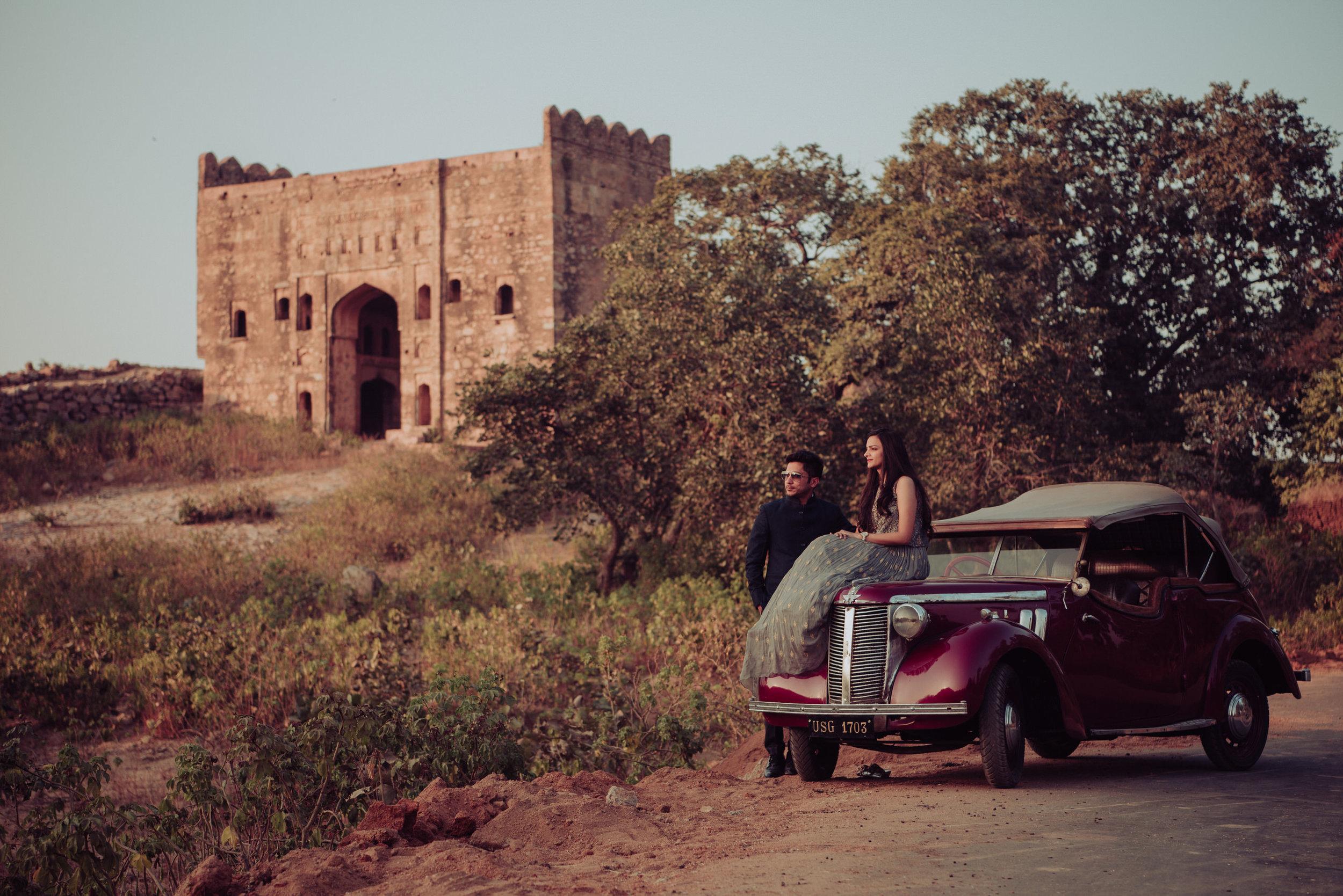 SONAL _ ABHI Pre Wedding-224.jpg