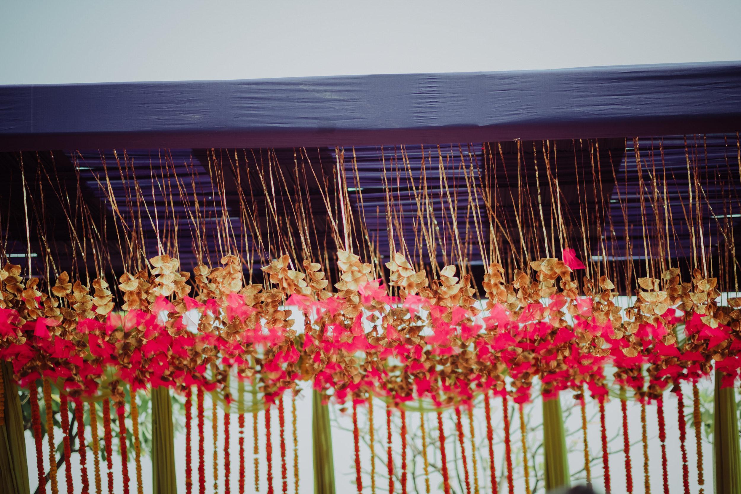 Mehendi Ceremony-4.jpg