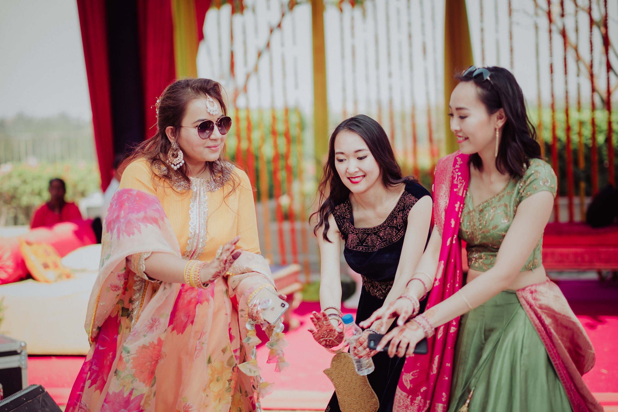 Mehendi Ceremony-284.jpg
