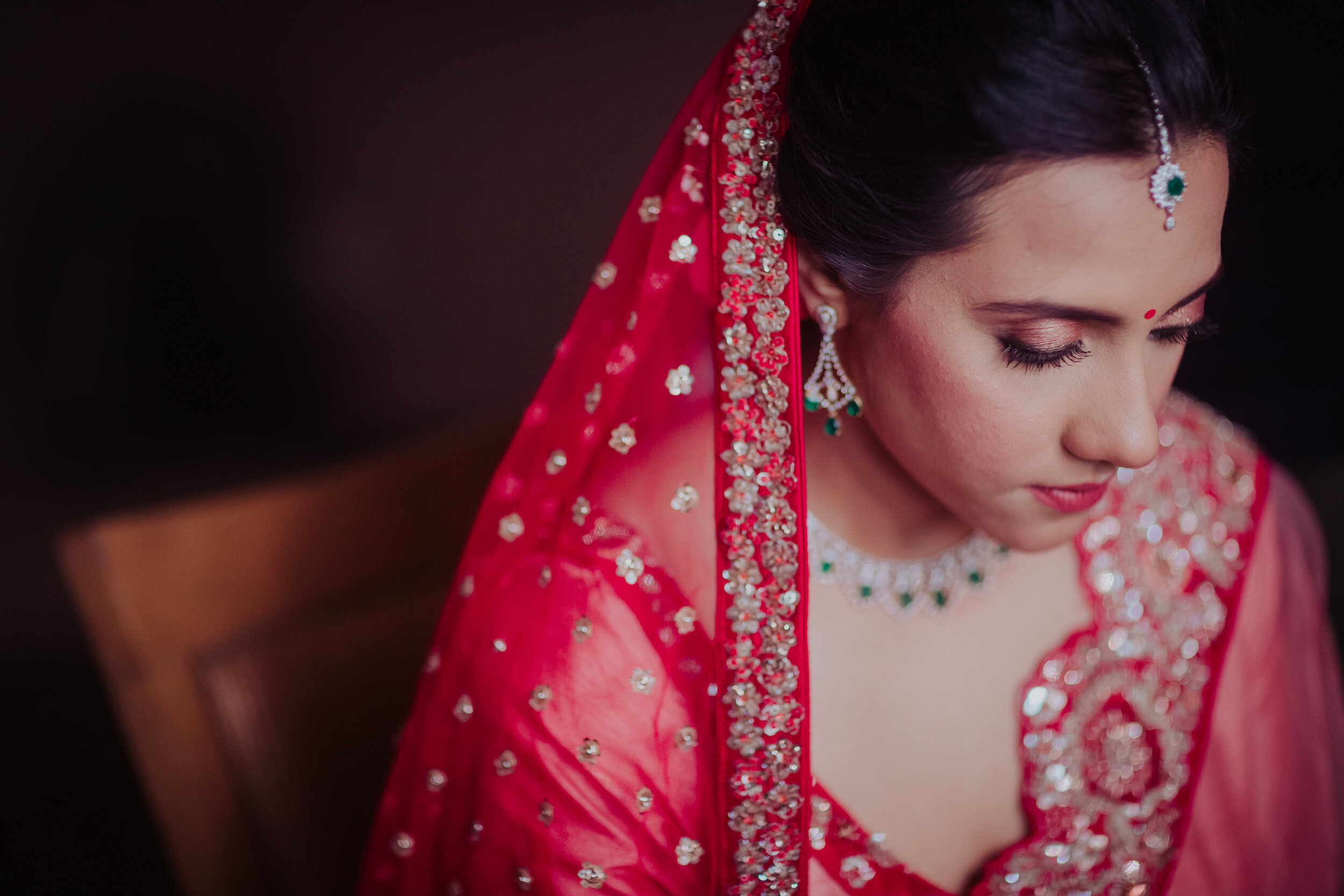 Wedding One-14.jpg