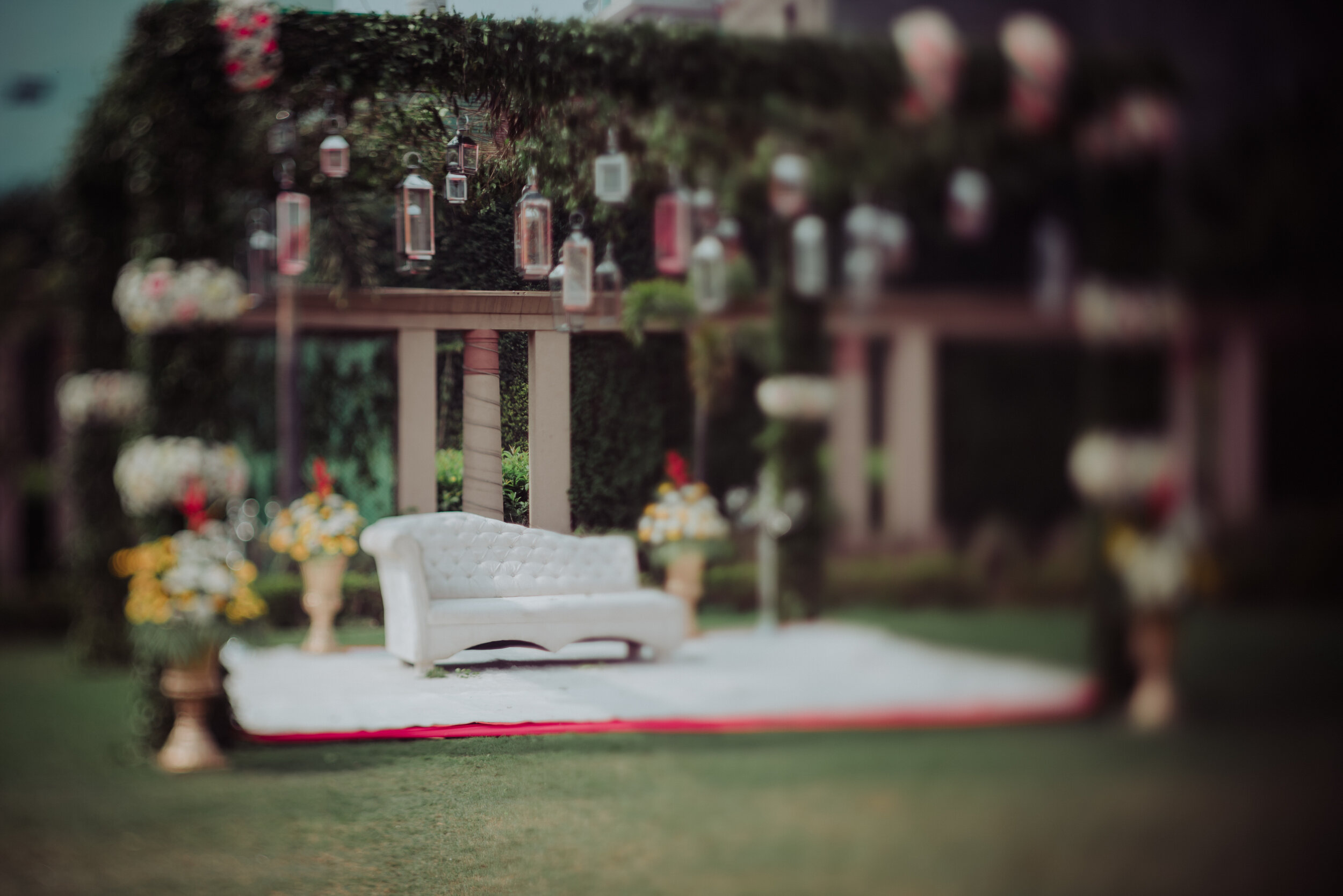 Wedding One-65.jpg