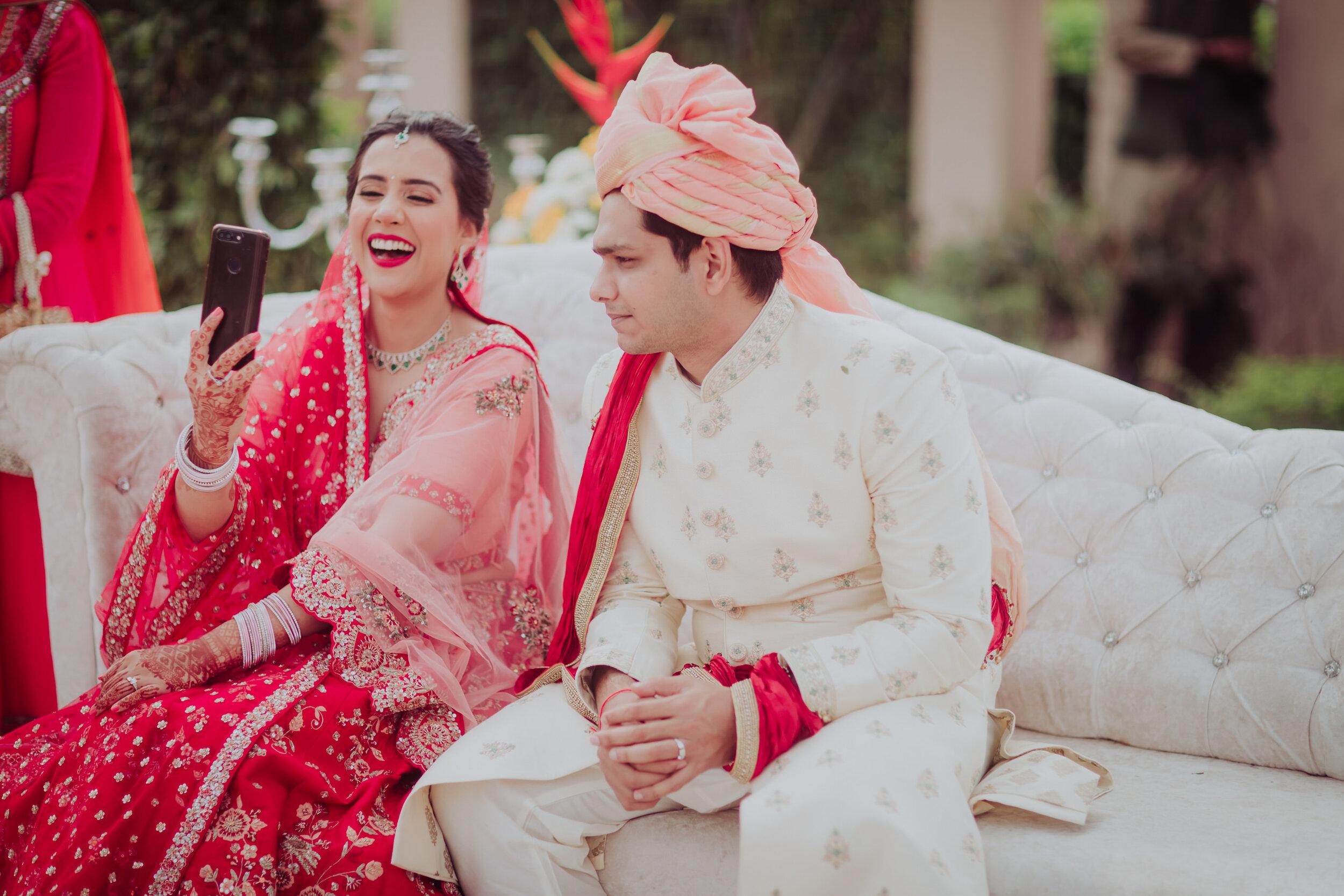 Wedding One-199.jpg