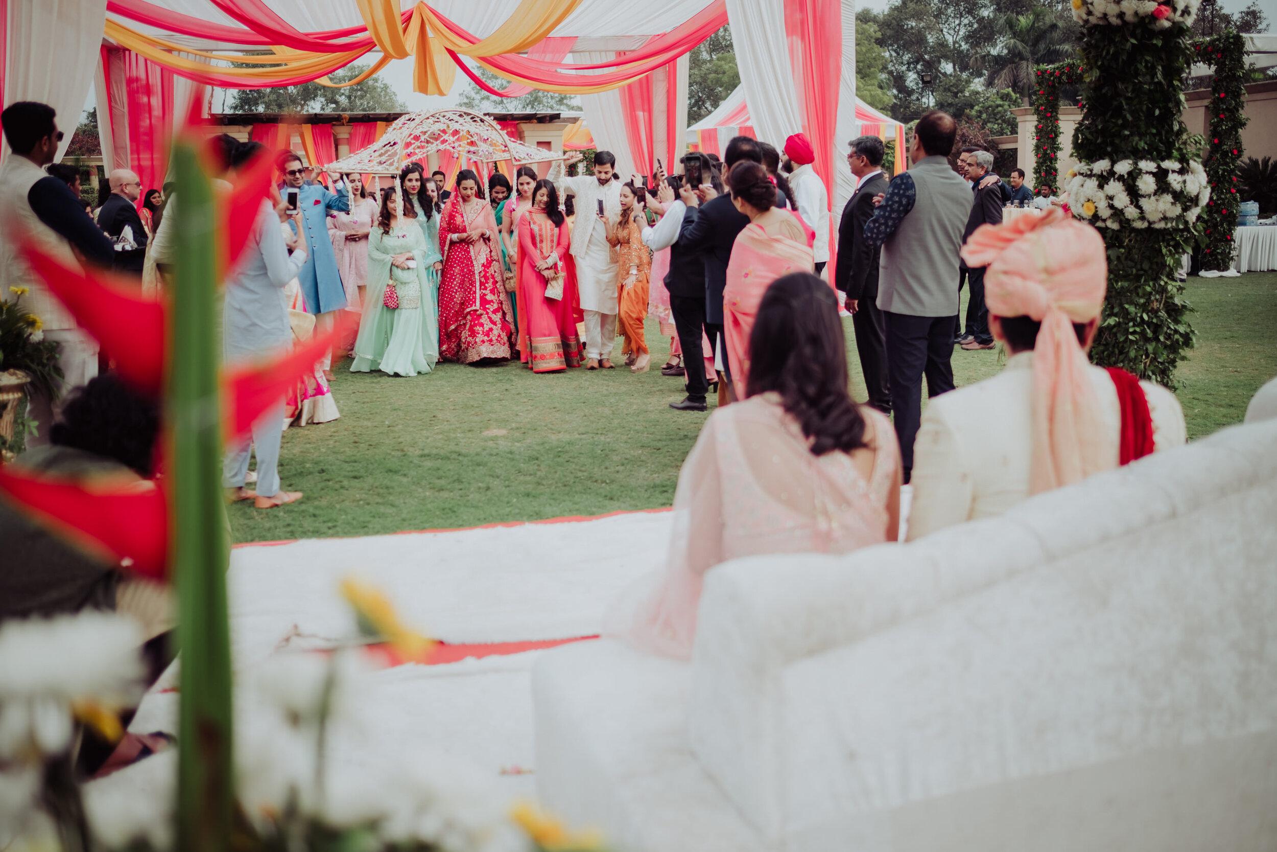 Wedding One-170.jpg