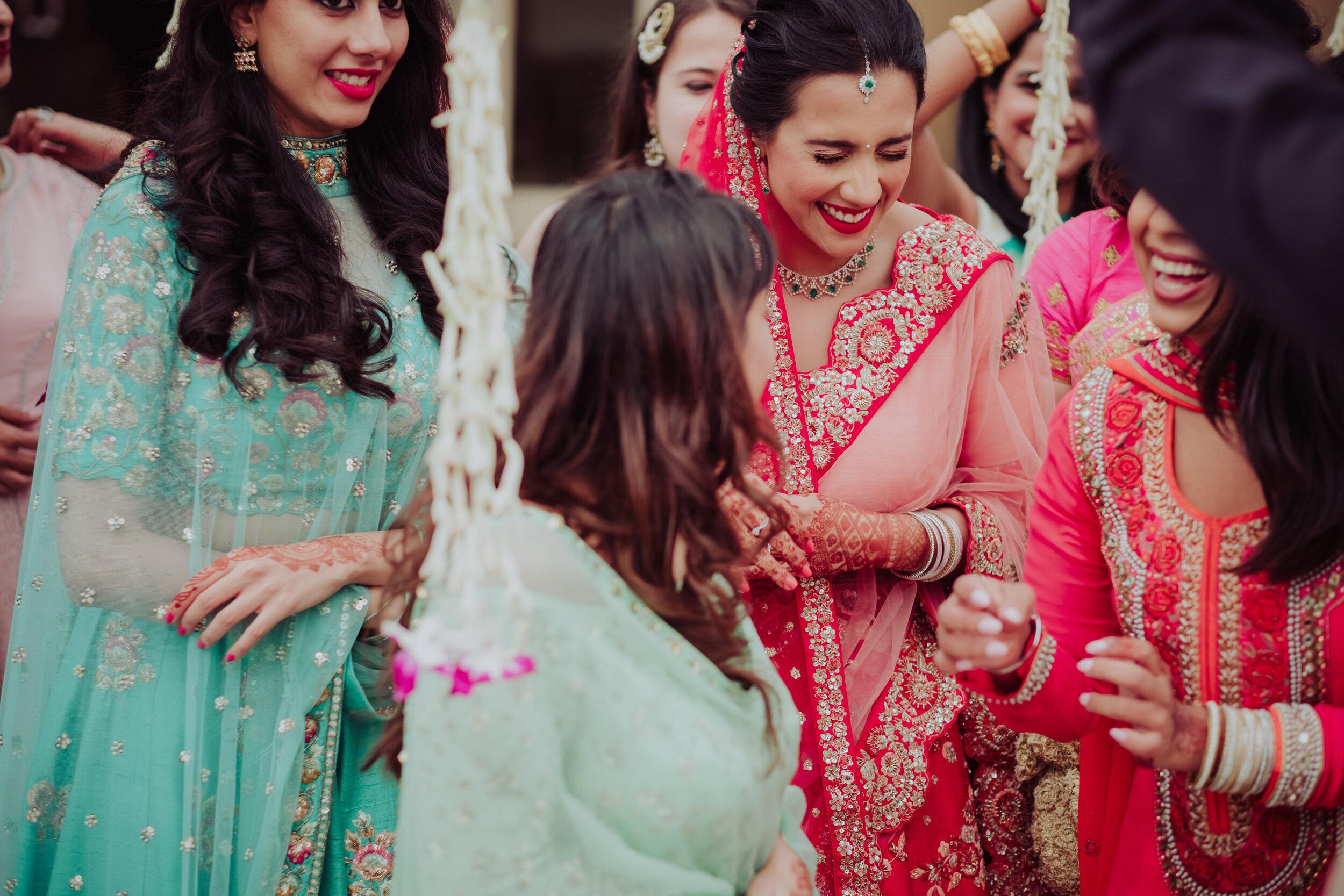 Wedding One-145.jpg