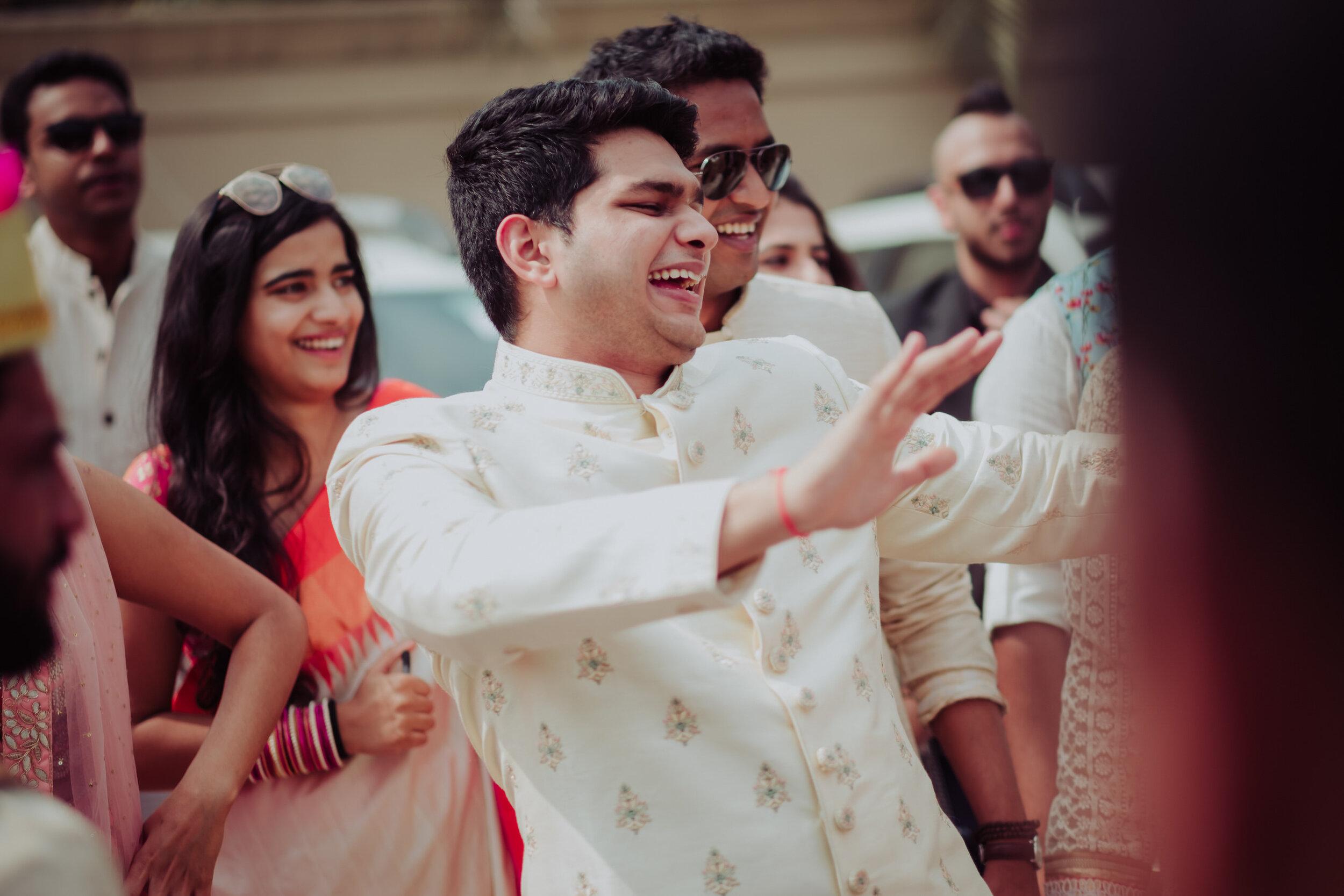 Wedding One-88.jpg