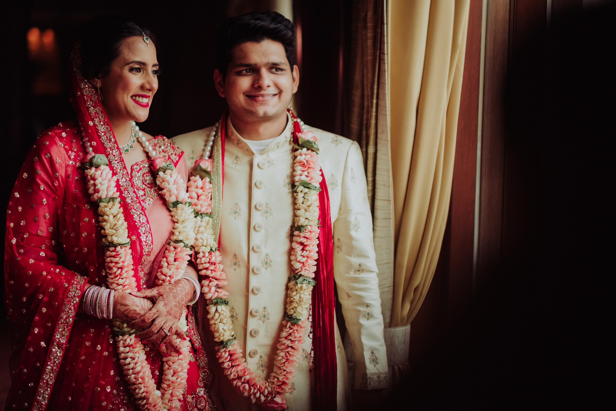 Wedding One-261.jpg